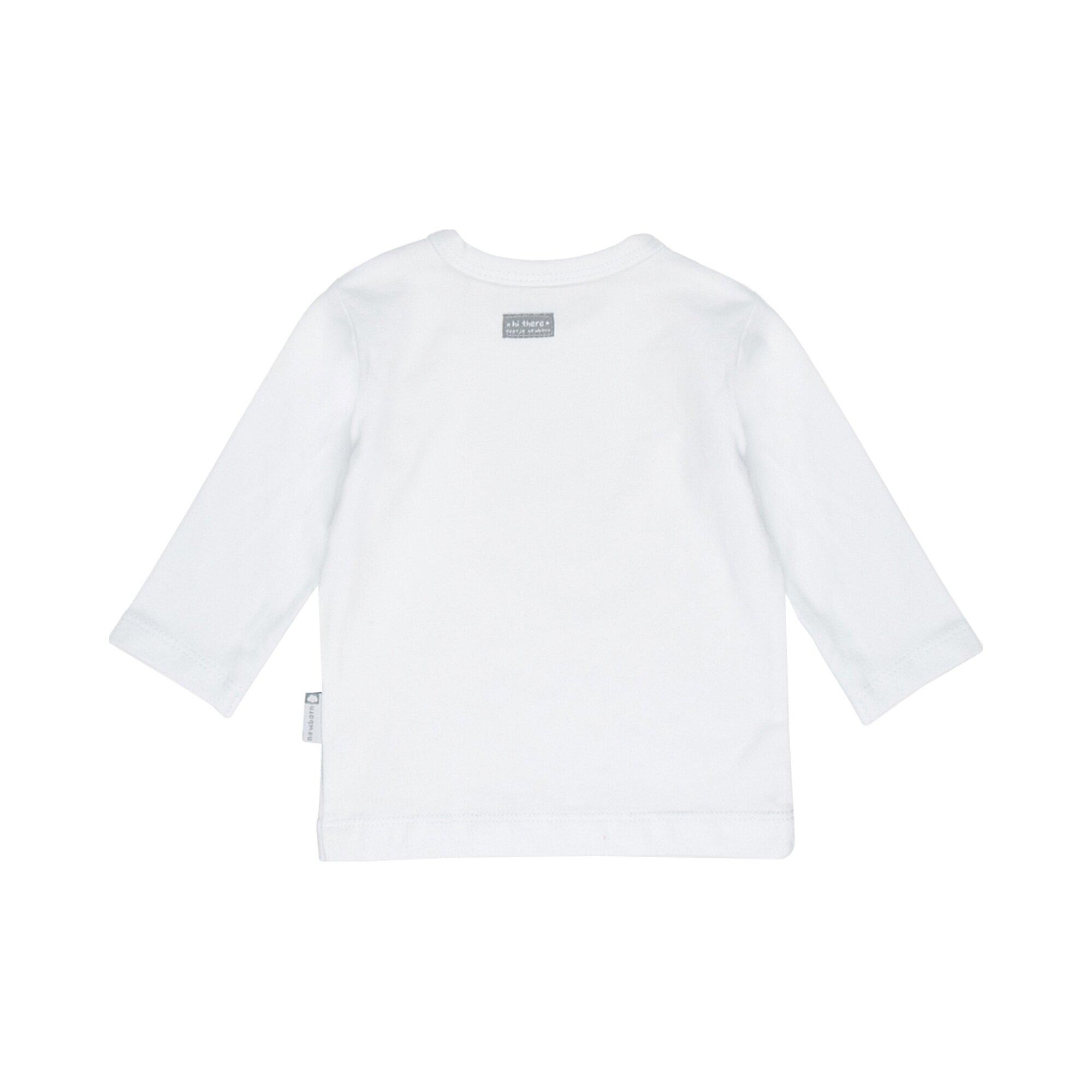 feetje-shirt-langarm-wolke