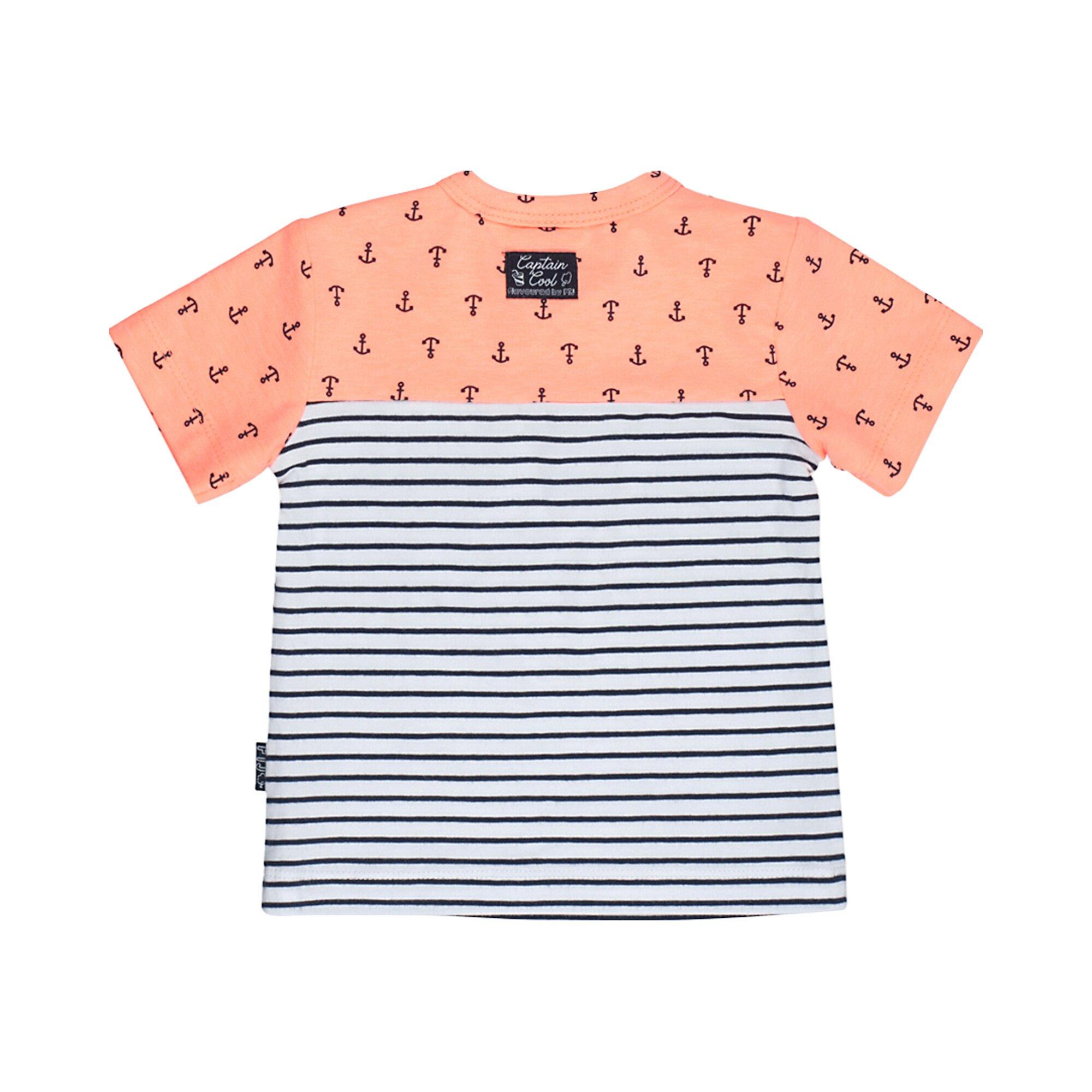 feetje-t-shirt-ringel-anker