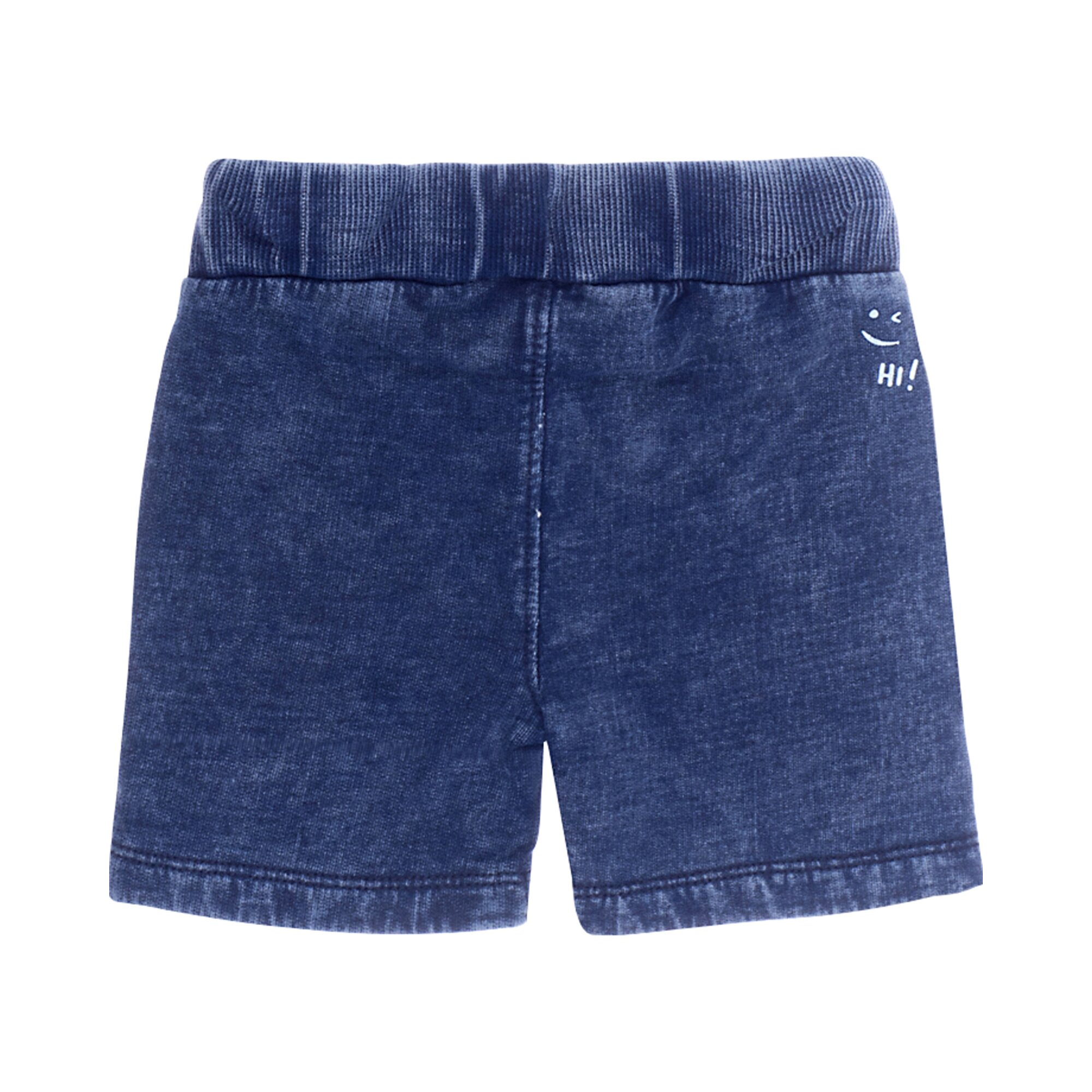 feetje-shorts-chill-mood-washed
