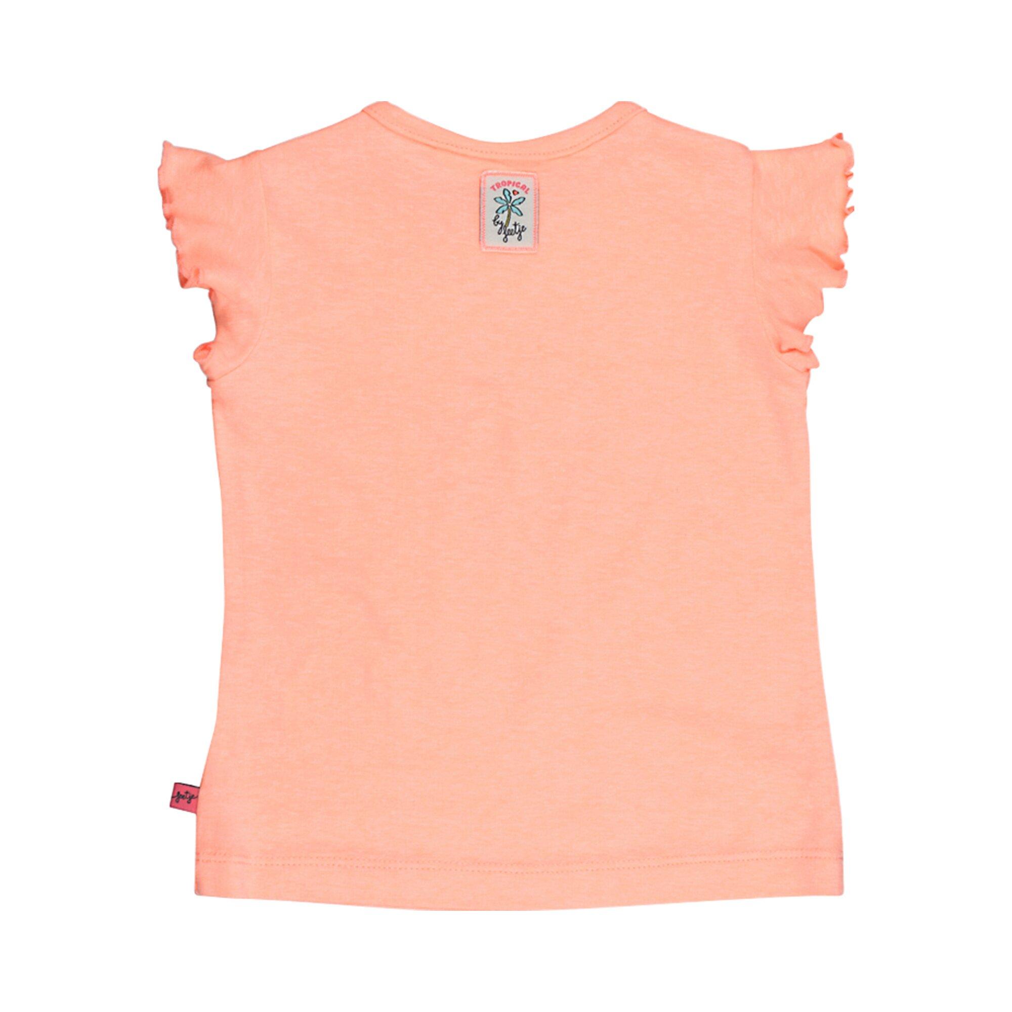 feetje-t-shirt-herz