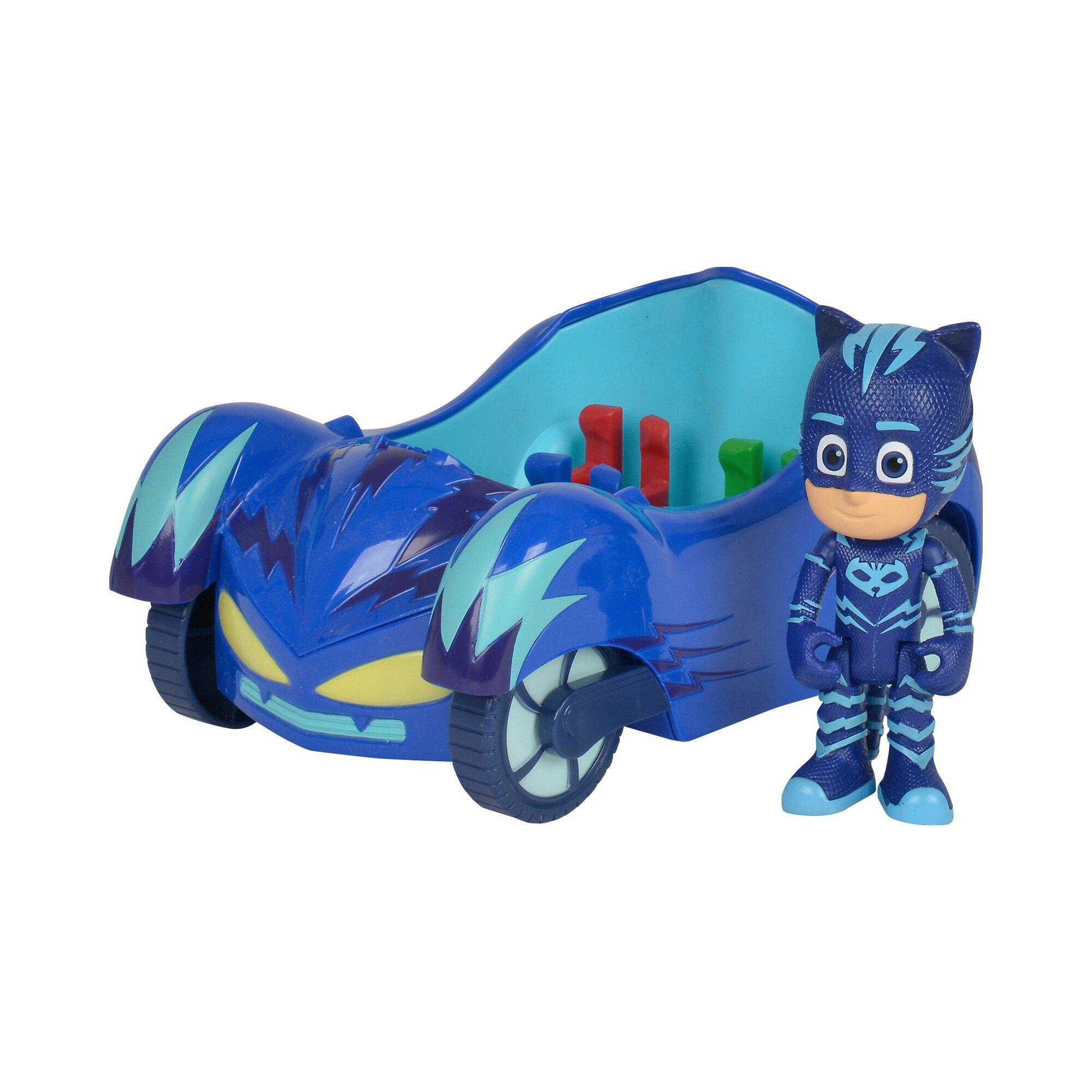 pj-masks-catboy-mit-fahrzeug