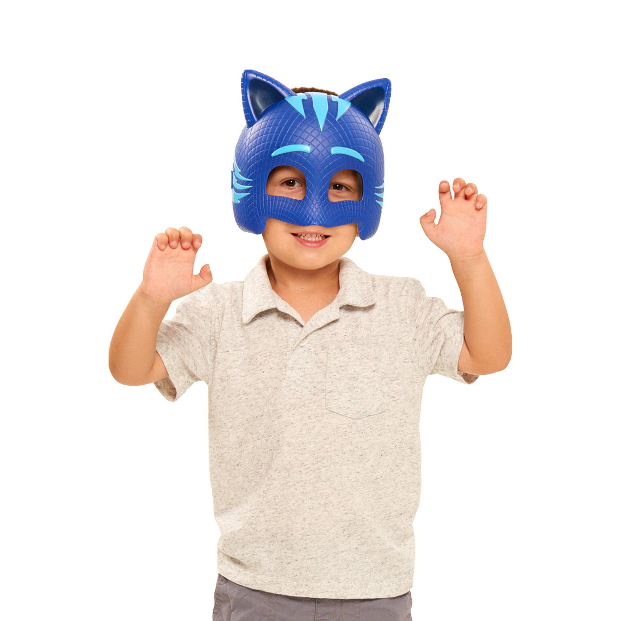 pj-masks-maske-catboy