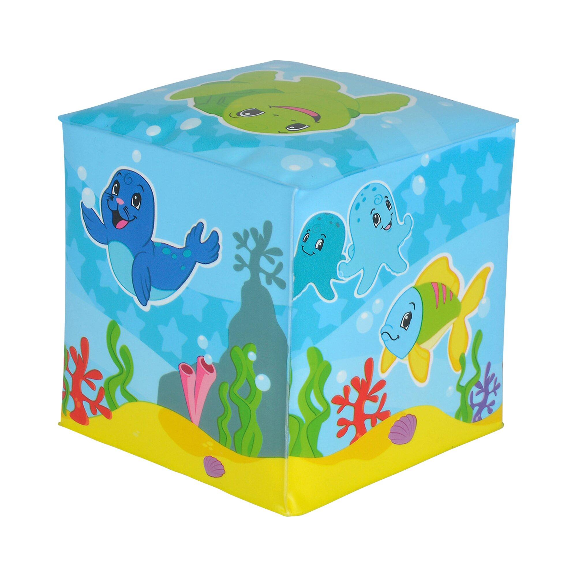 simba-badespielzeug-abc-badewurfel