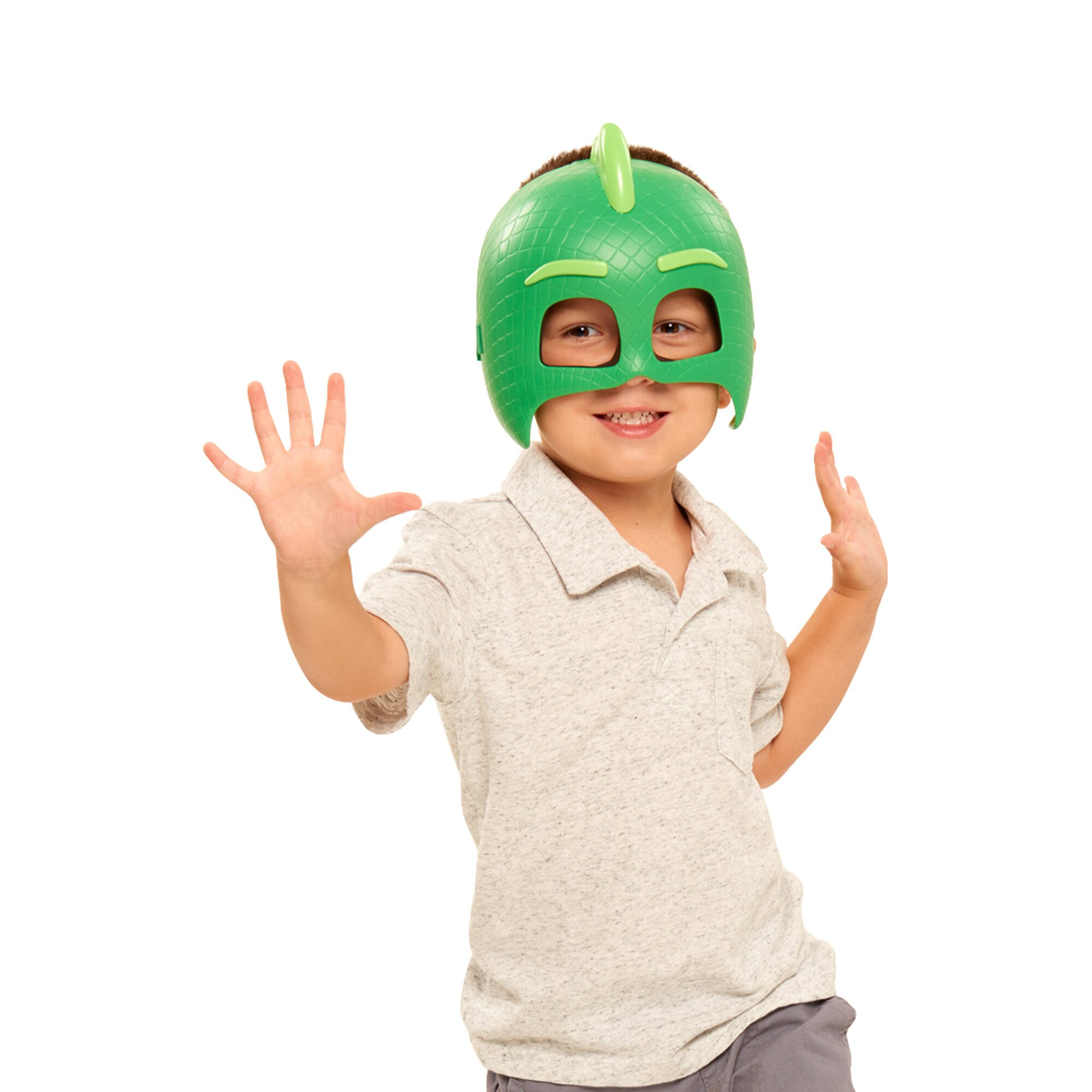 pj-masks-maske-gecko