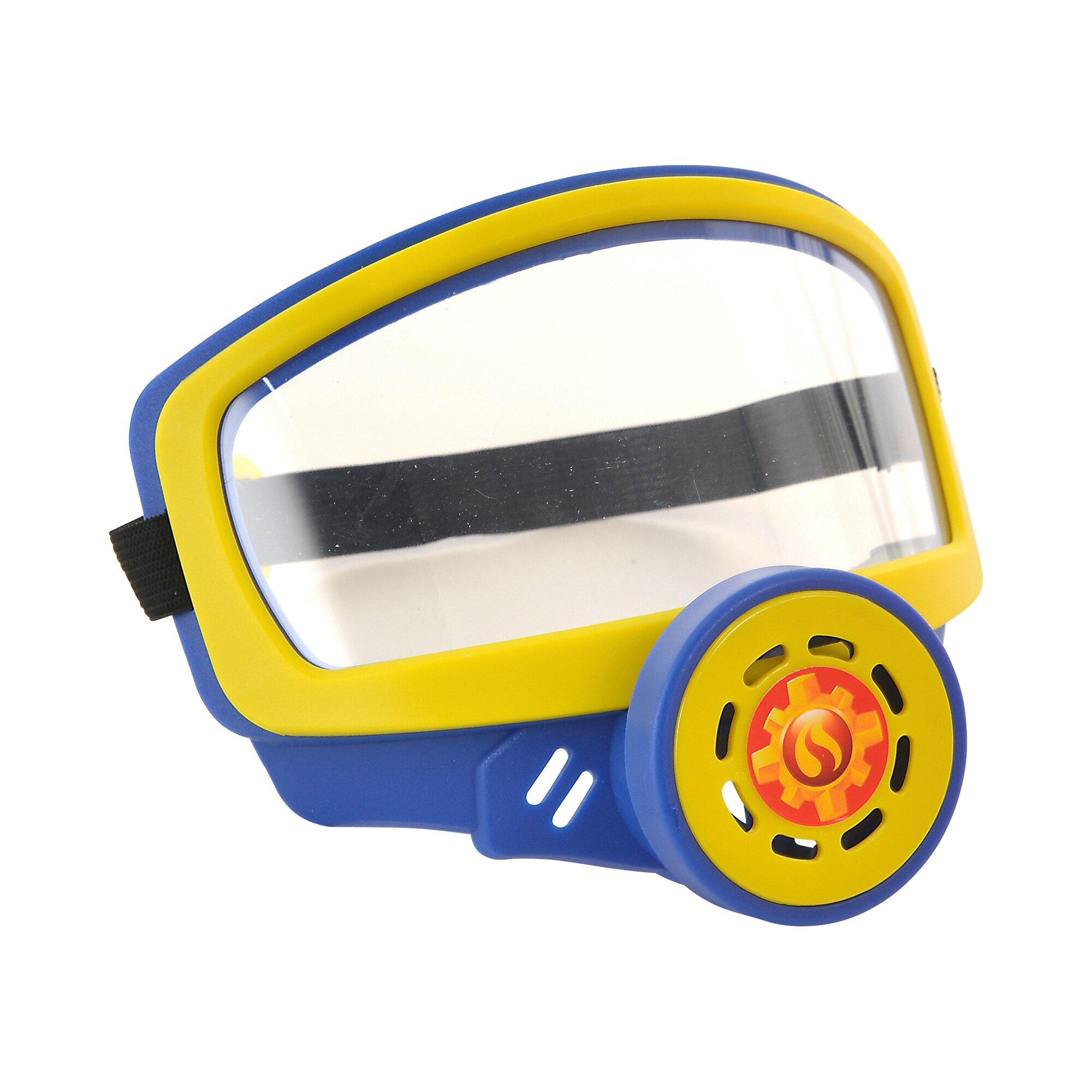 feuerwehrmann-sam-sam-feuerwehr-set-mit-sauerstoffmaske