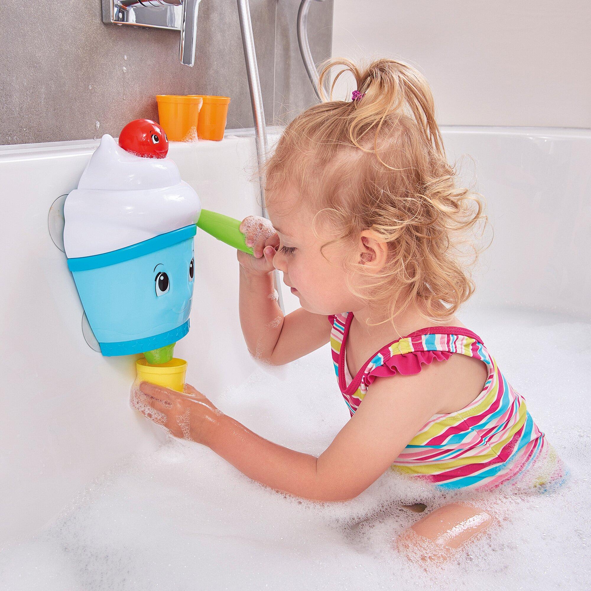 simba-badespielzeug-abc-schaummaschine