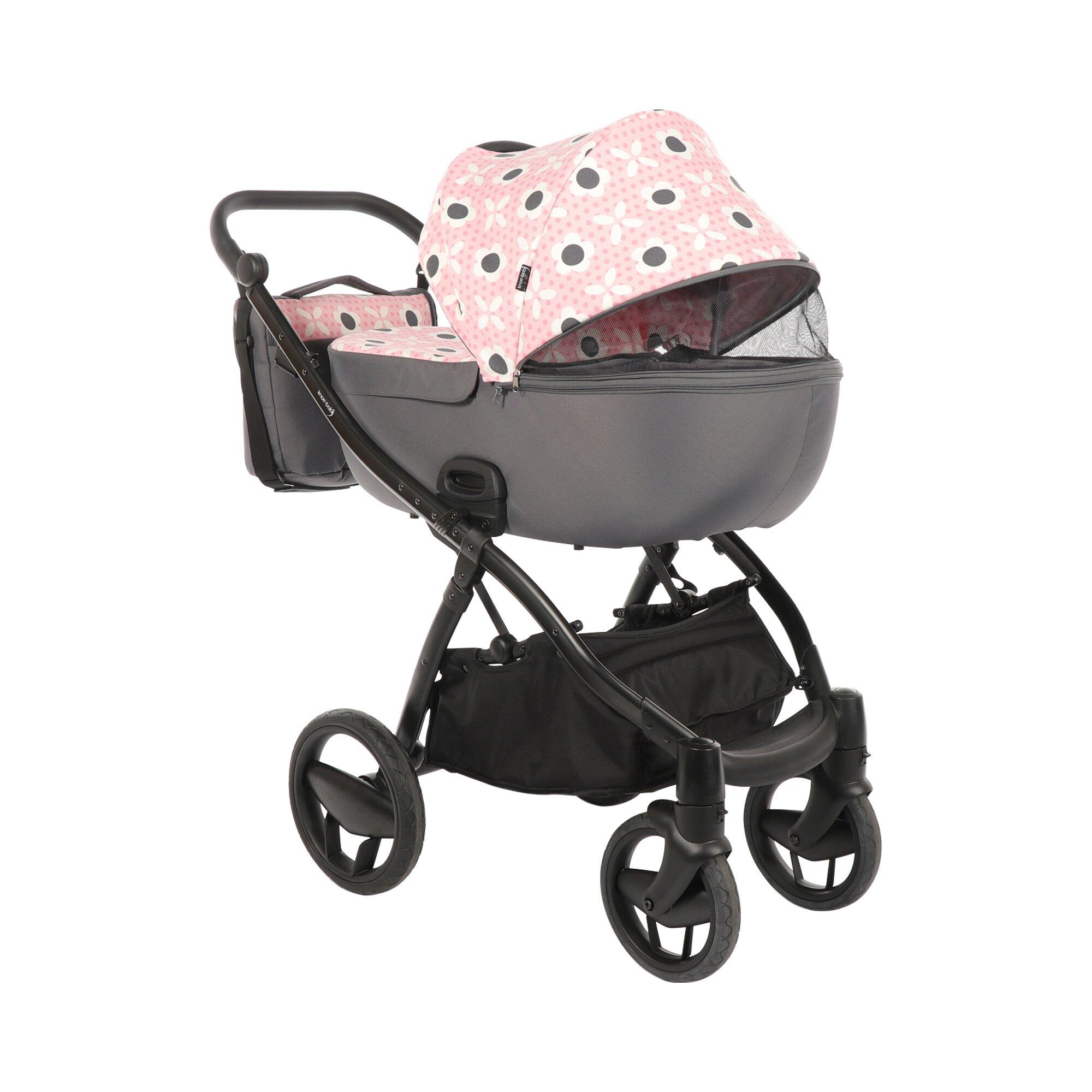 knorr-baby-piquetto-kombikinderwagen-mehrfarbig