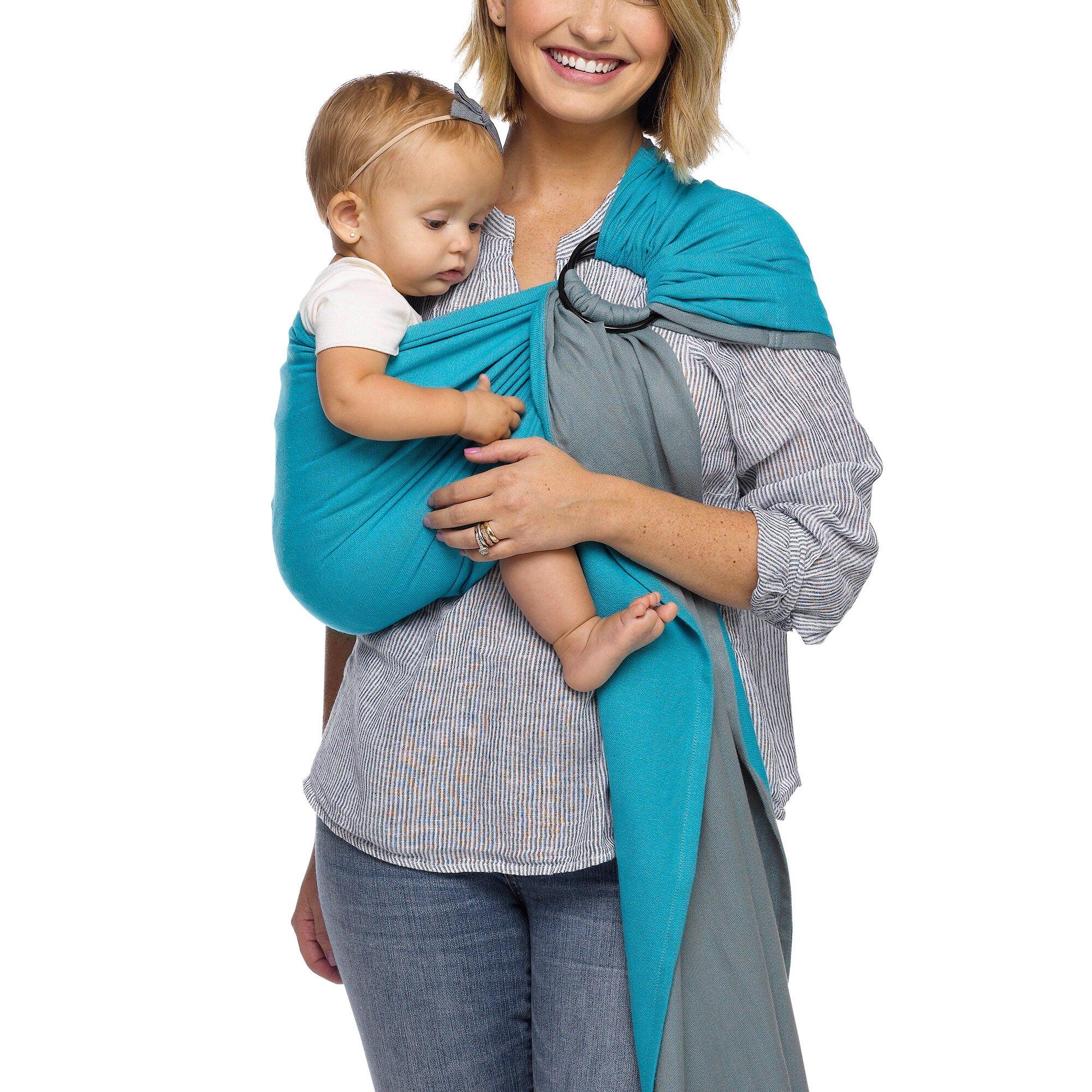moby-sling-babytragetuch-216-cm-blau