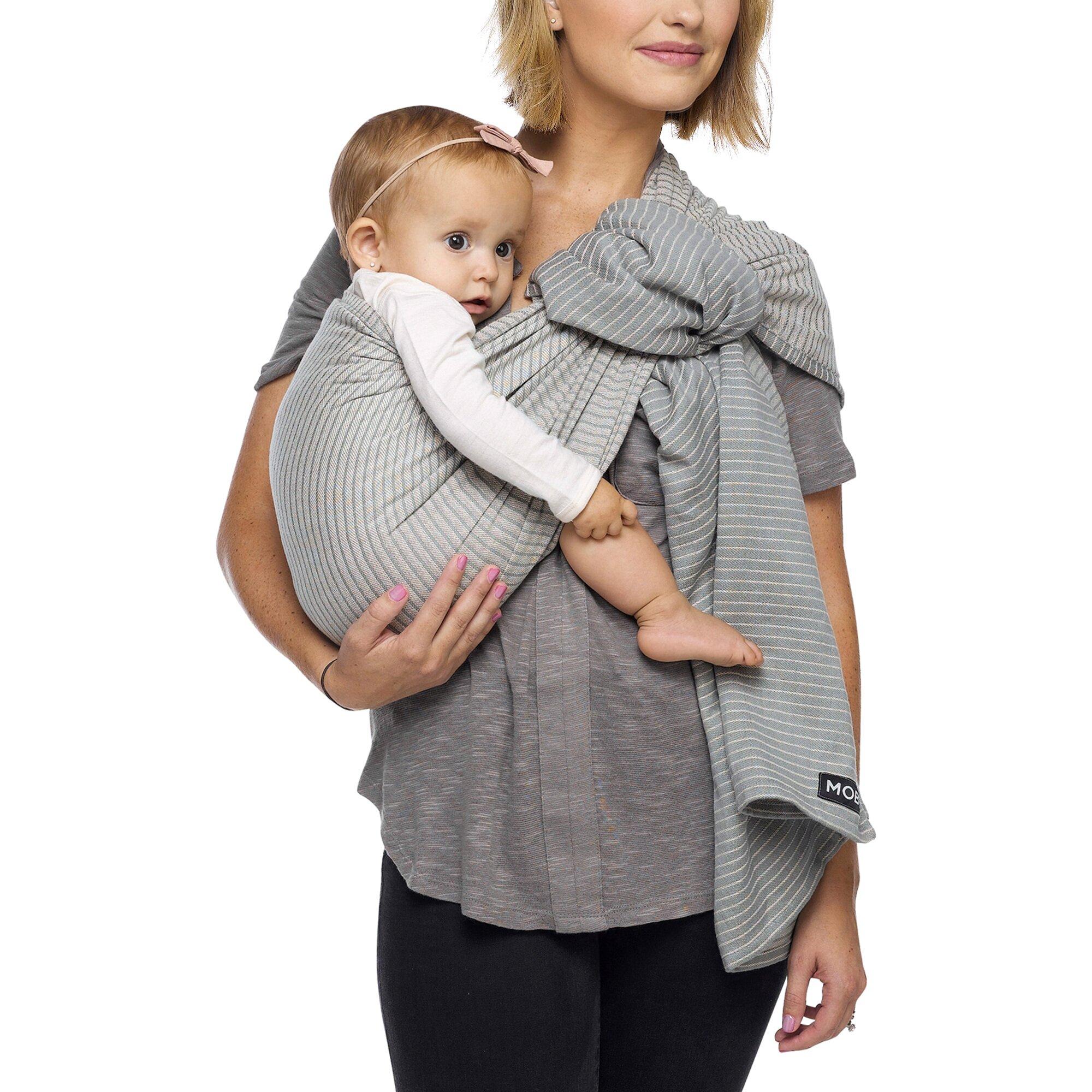moby-sling-babytragetuch-216-cm-grau