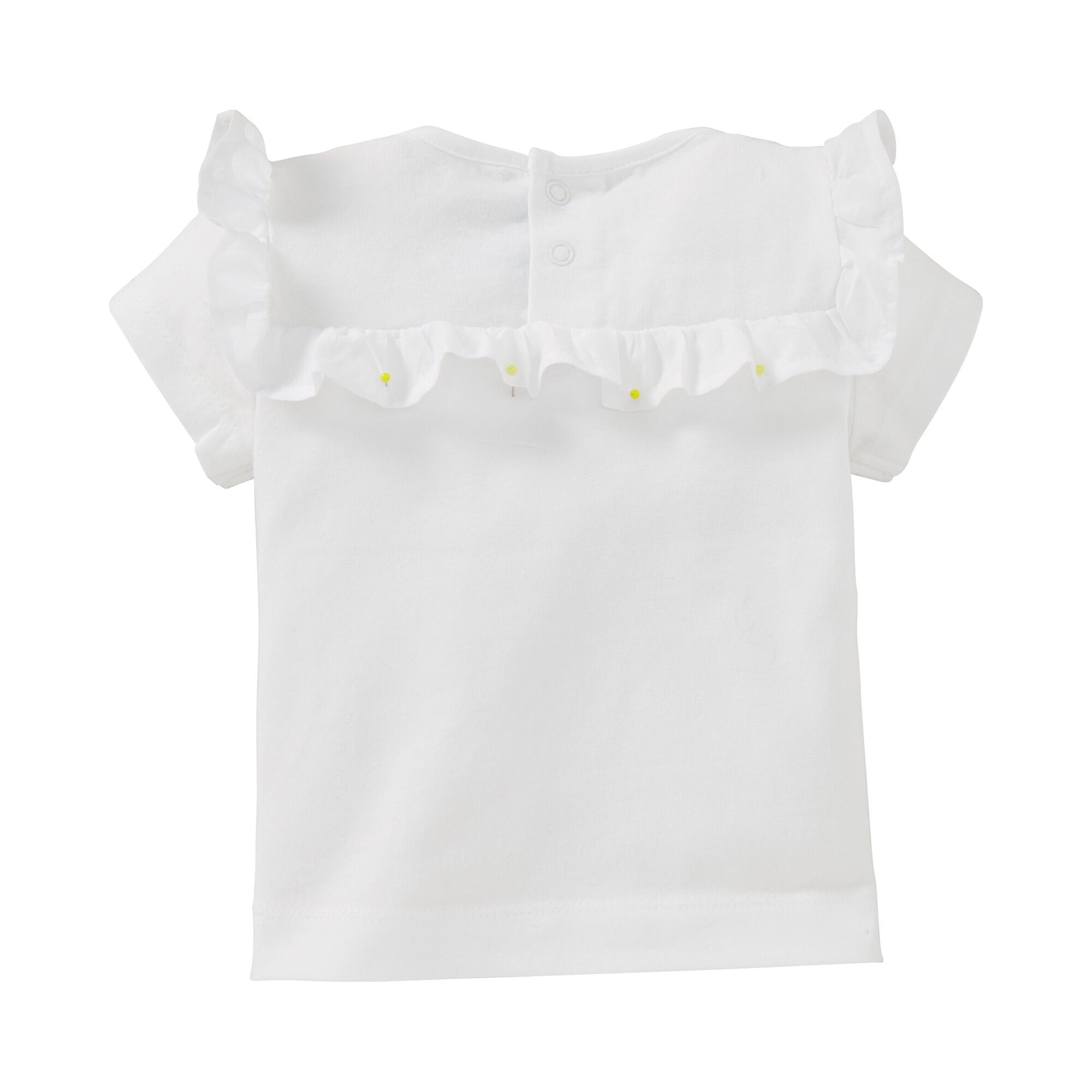 mayoral-t-shirt-ruschen