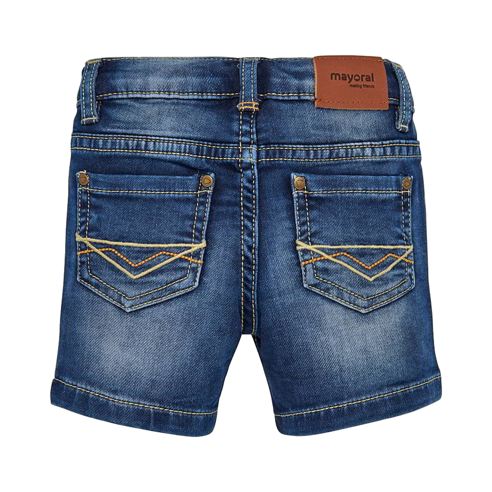 mayoral-jeans-bermuda-soft-denim