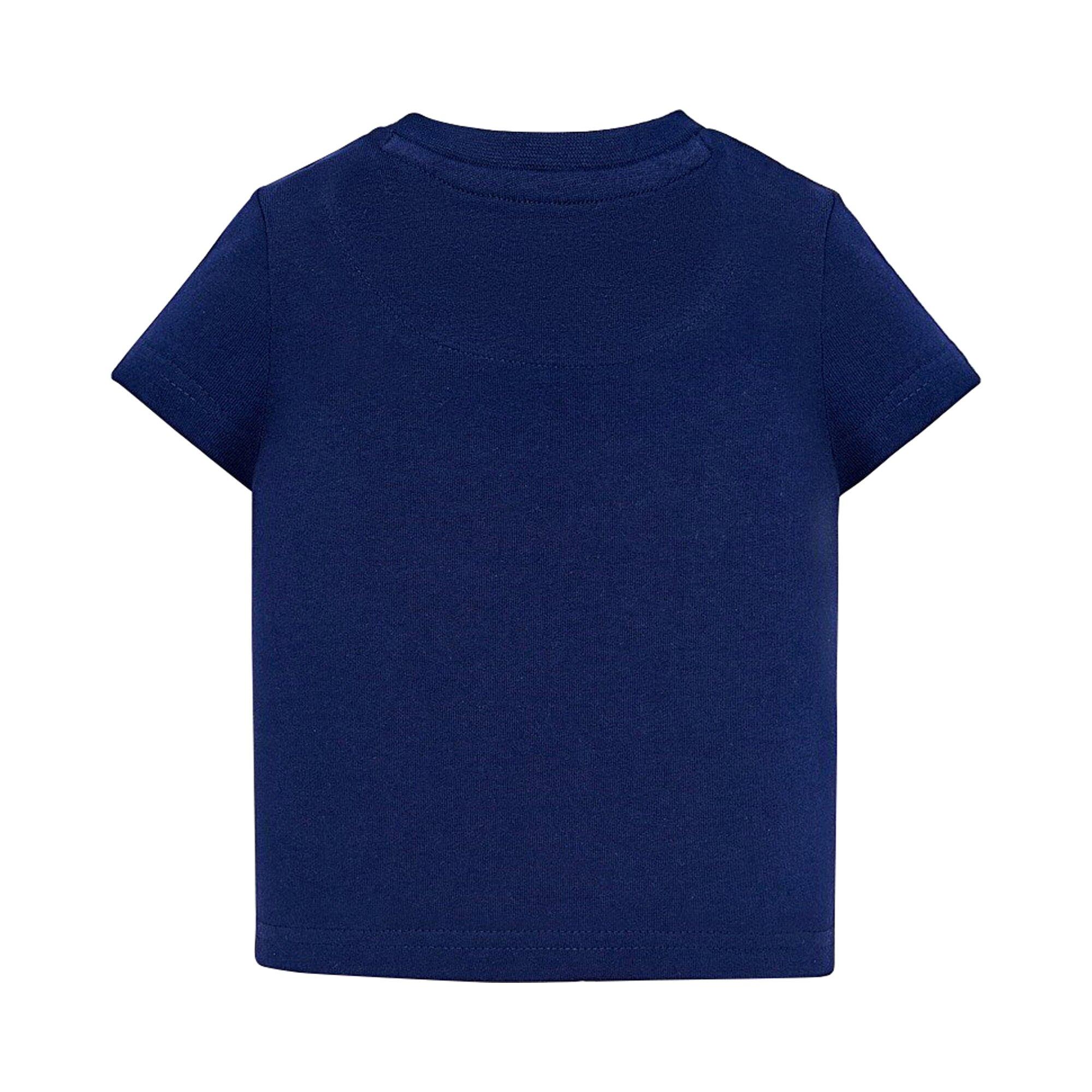 mayoral-t-shirt-hunde