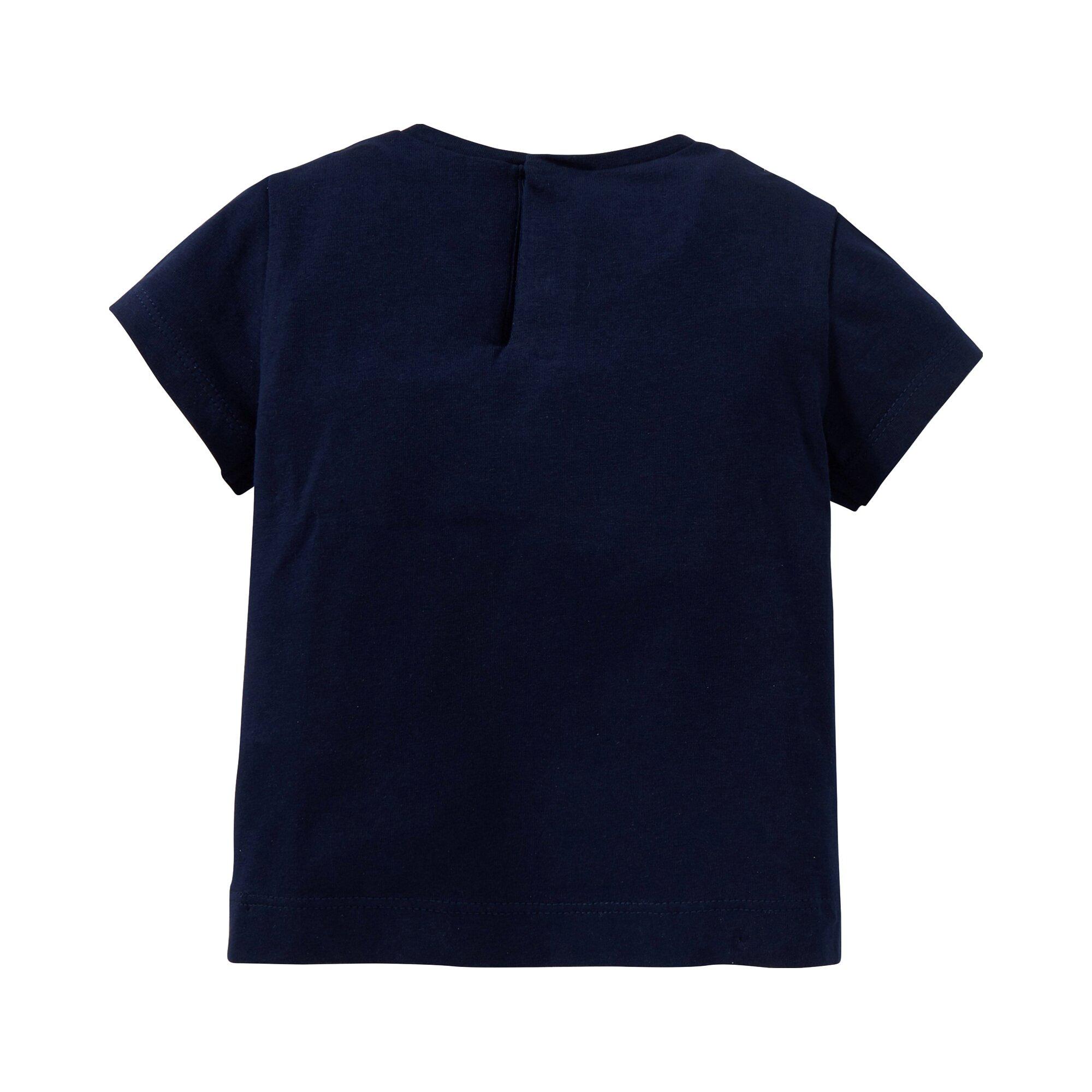 mayoral-t-shirt-blumen