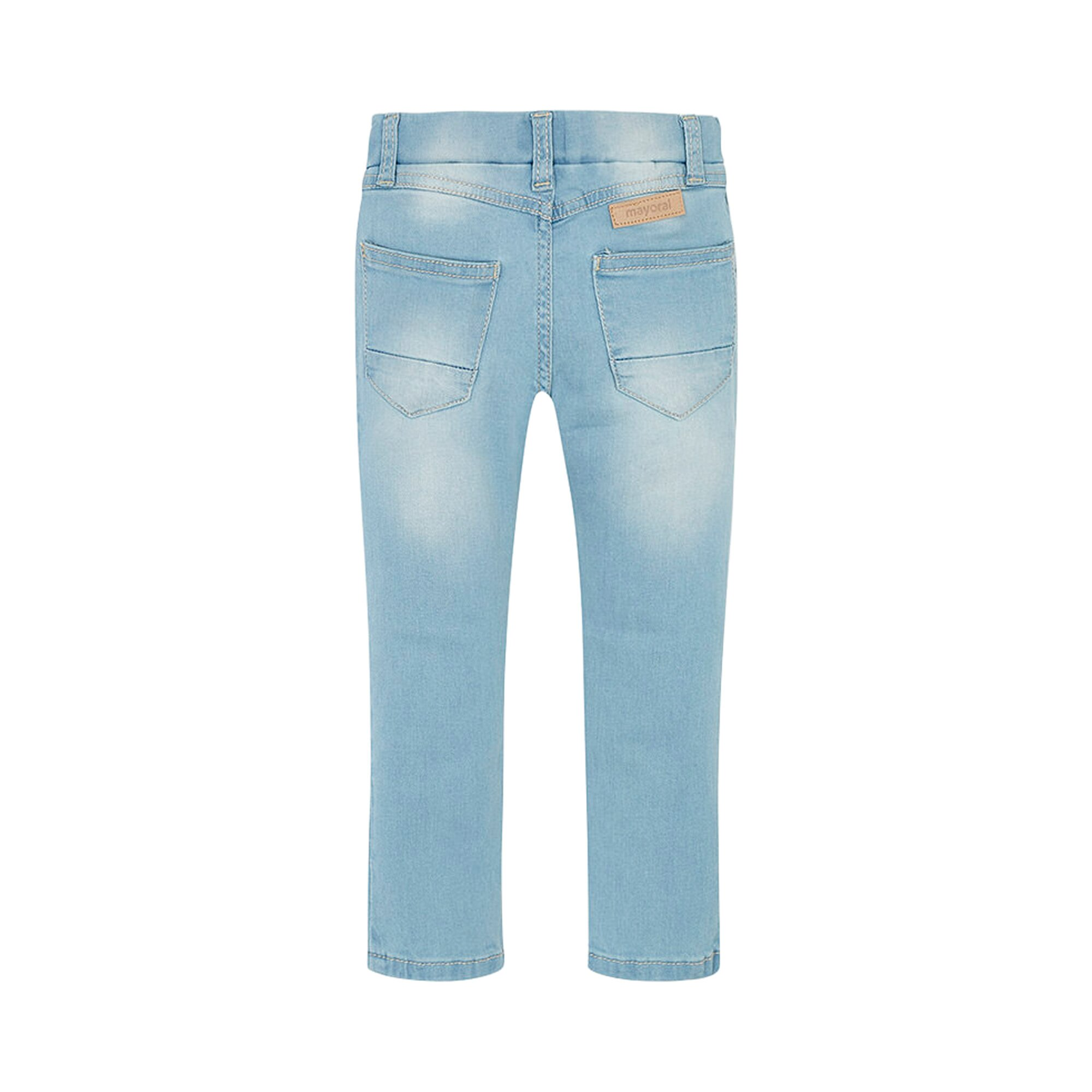 mayoral-jeggings-5-pocket