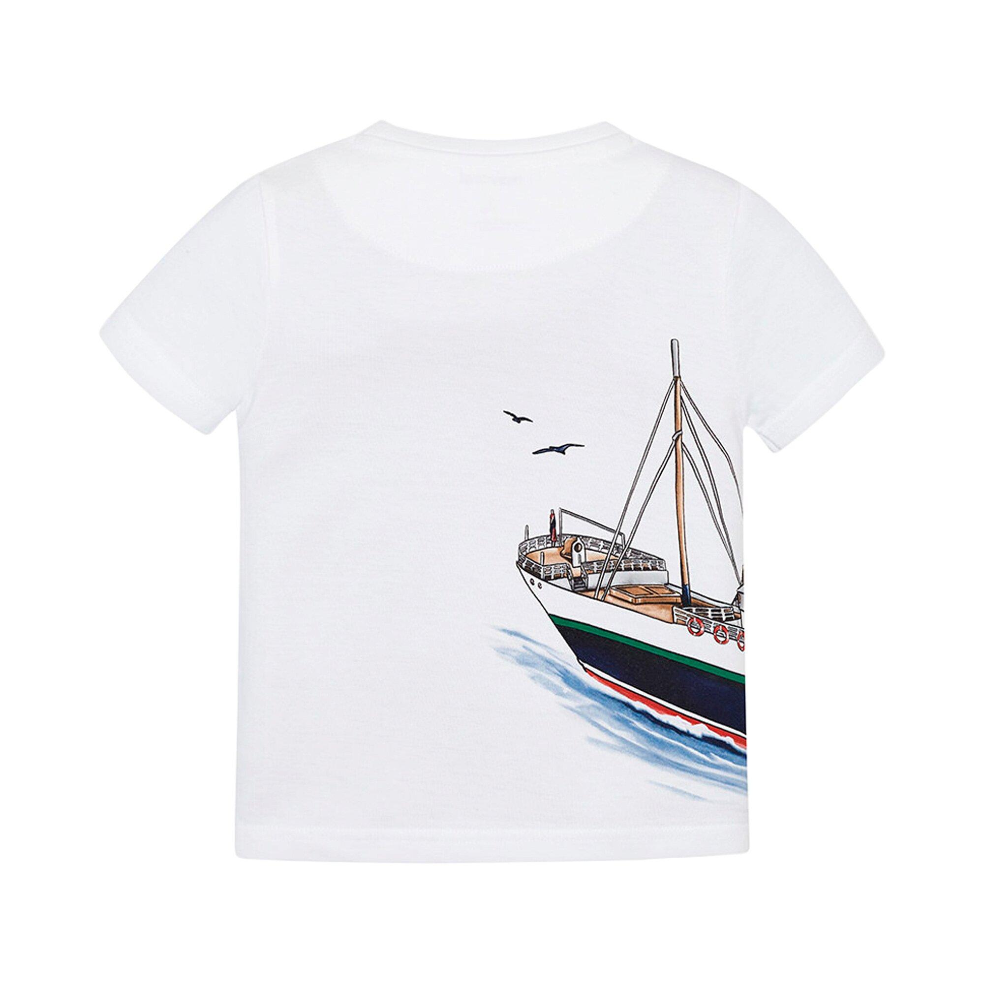 mayoral-t-shirt-schiff