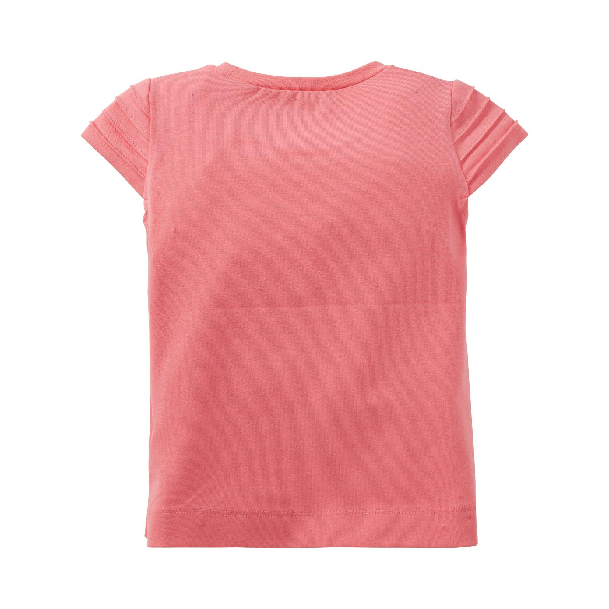 mayoral-t-shirt-hute
