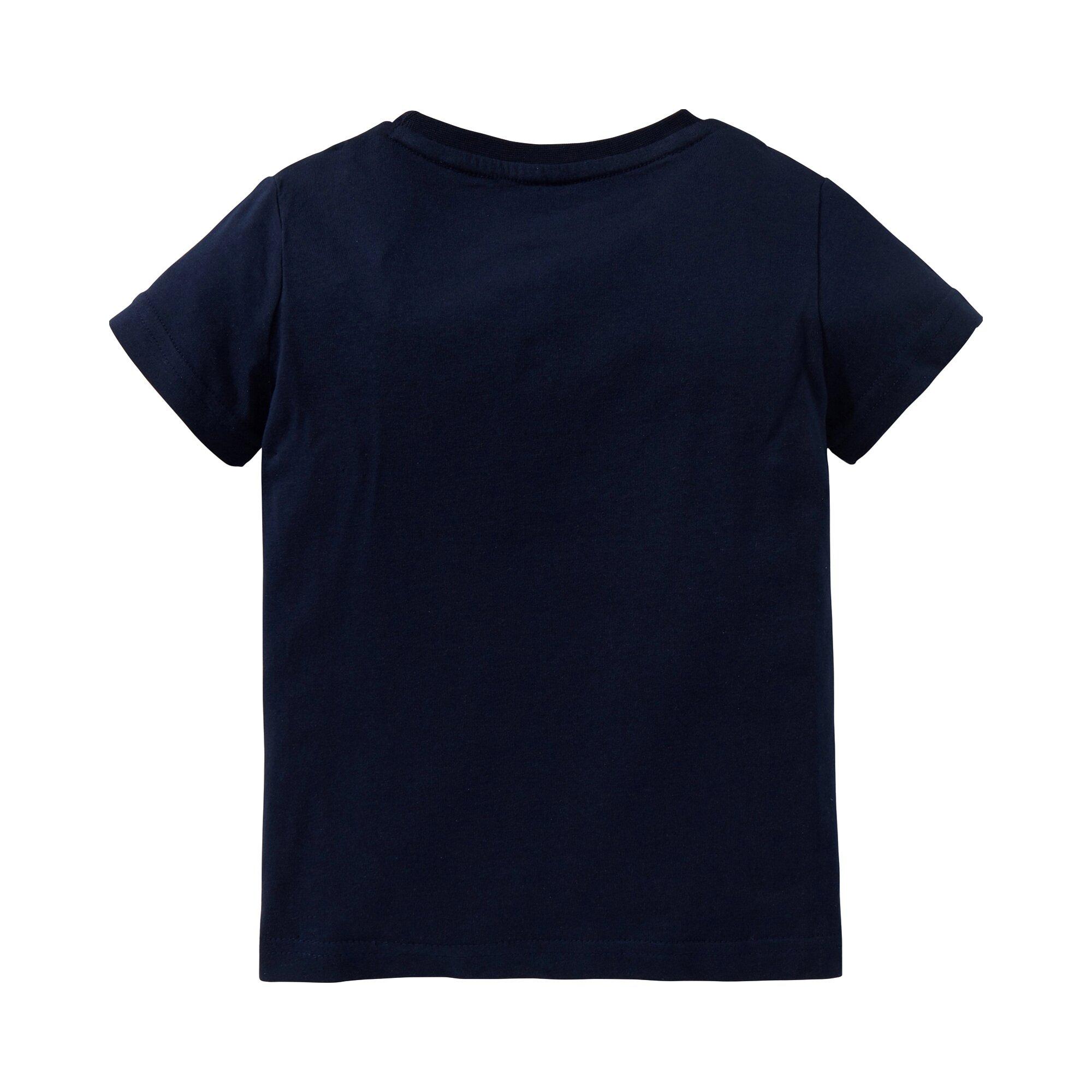 mayoral-t-shirt-auto