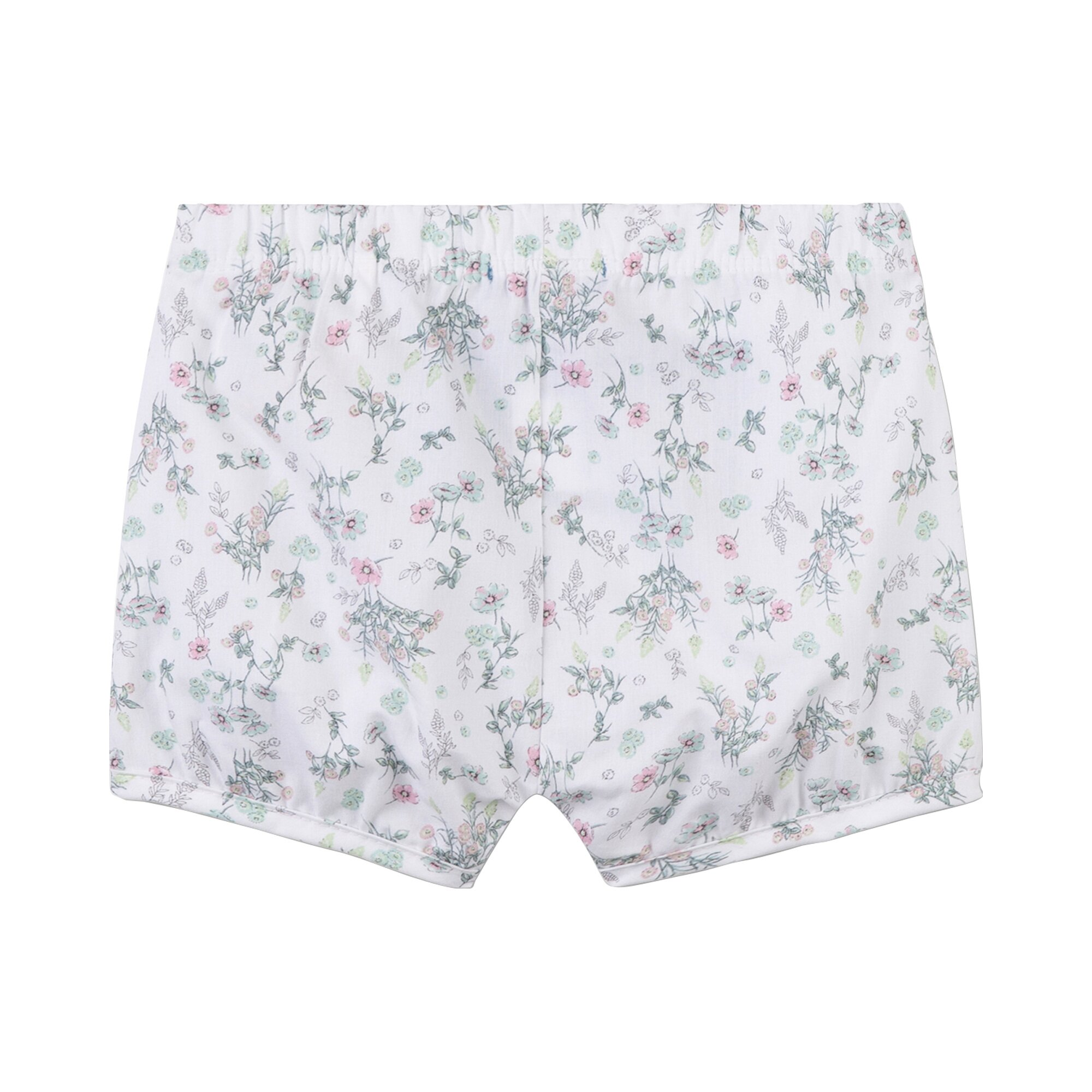 kidswear-shorts-blumen