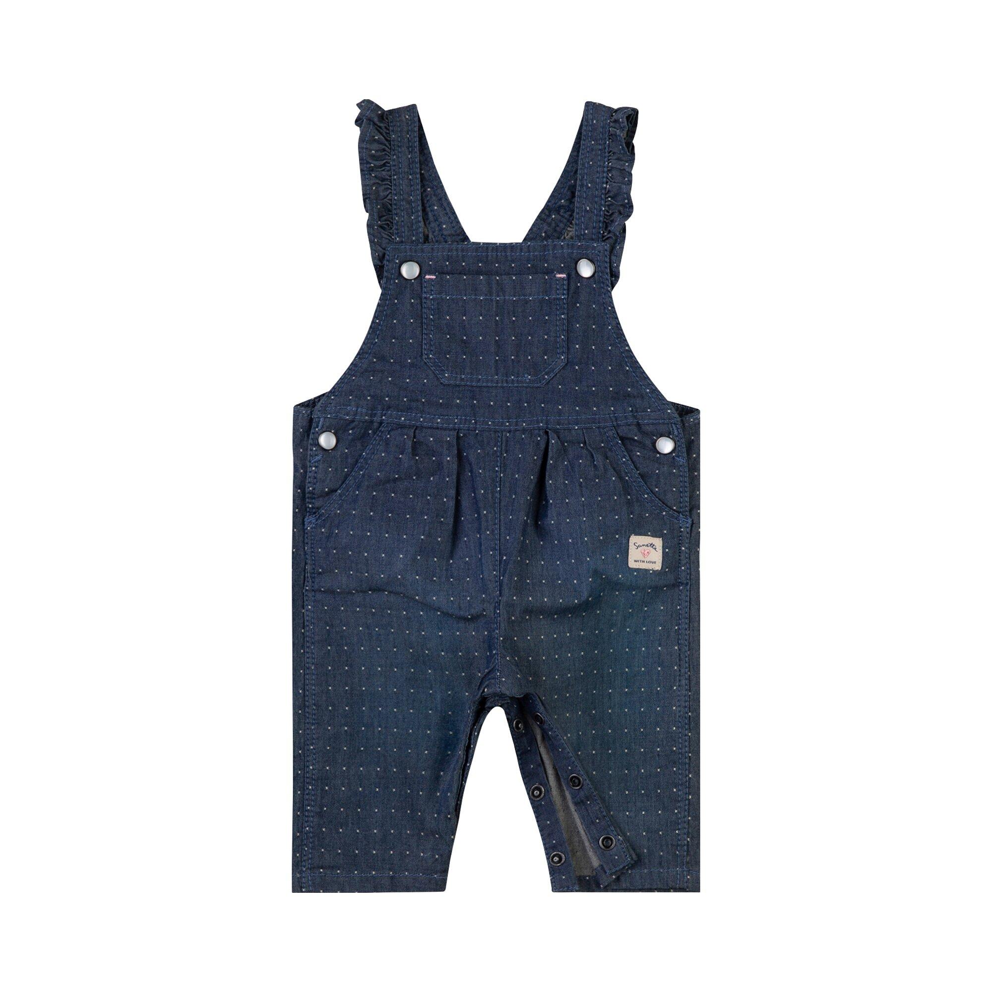kidswear-jeans-latzhose-punkte