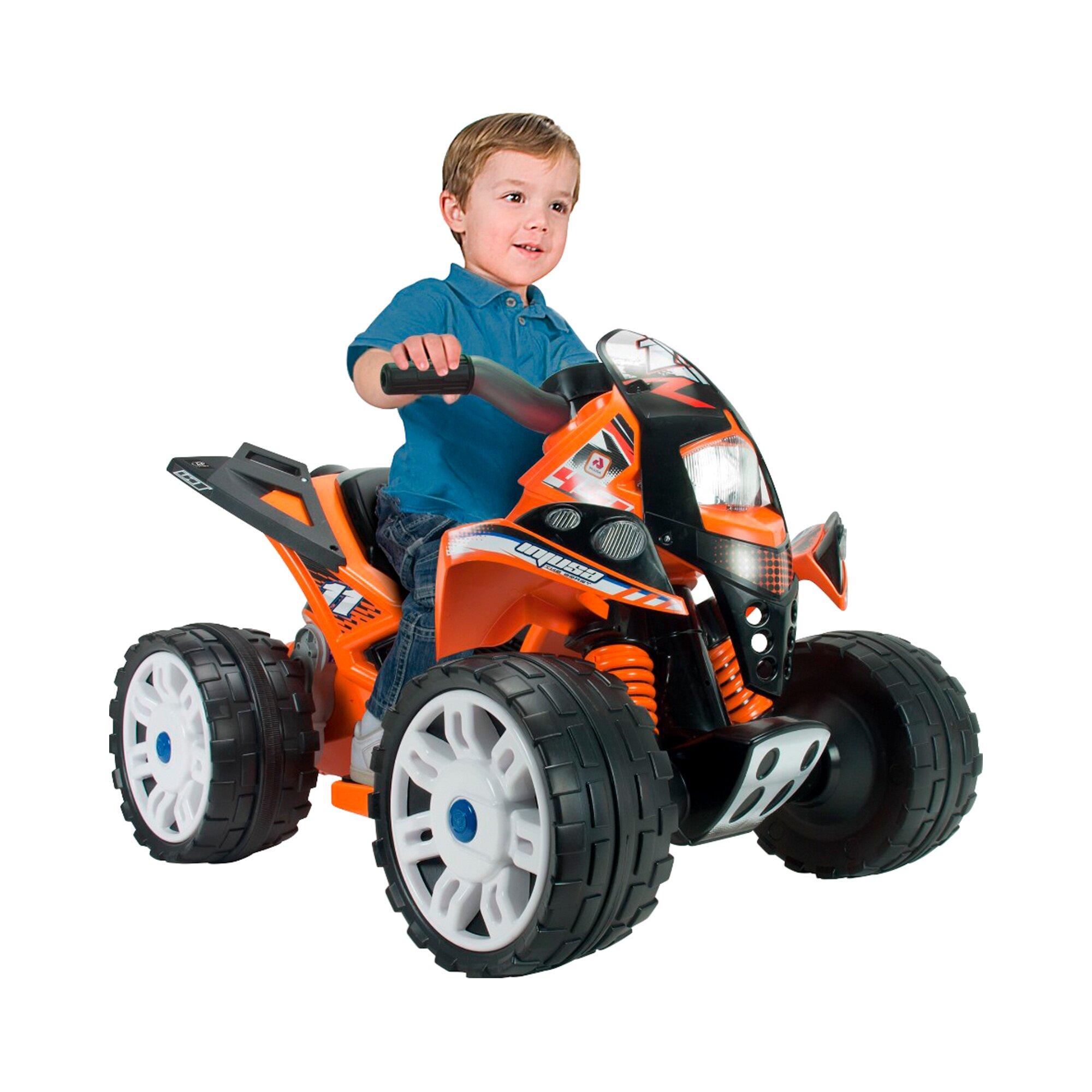 injusa-elektro-fahrzeug-quad-the-beast-6v