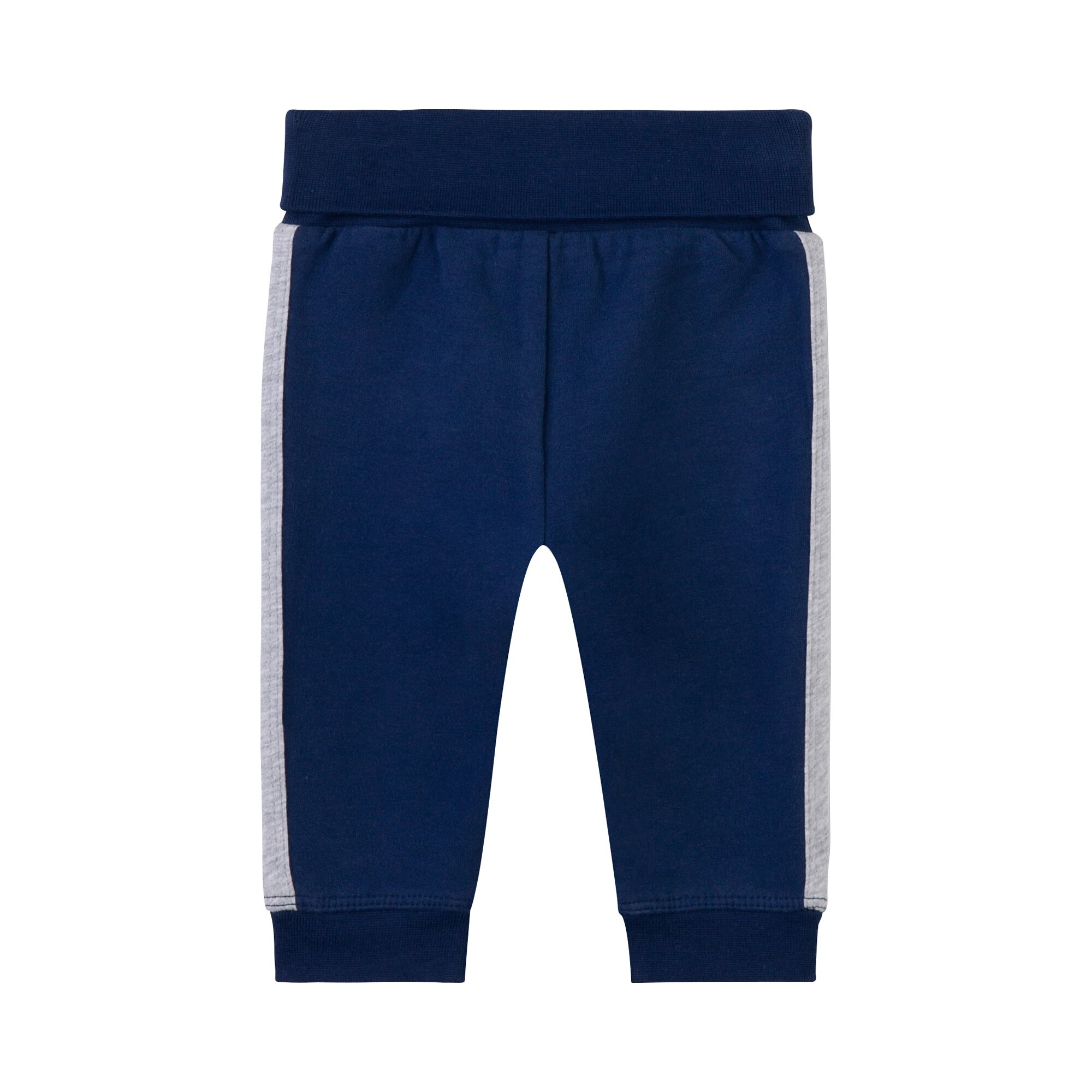 kidswear-jogginghose