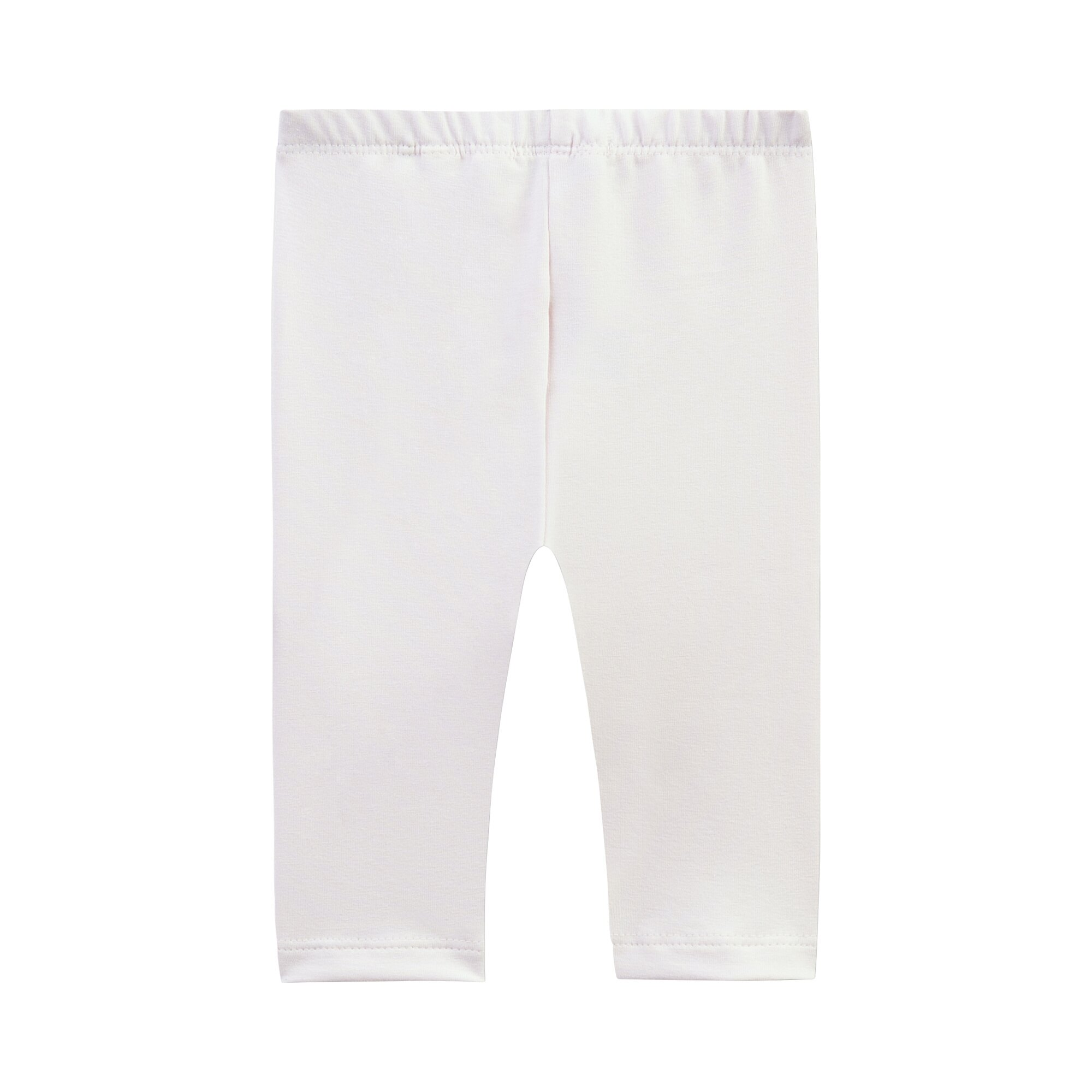 fiftyseven-leggings