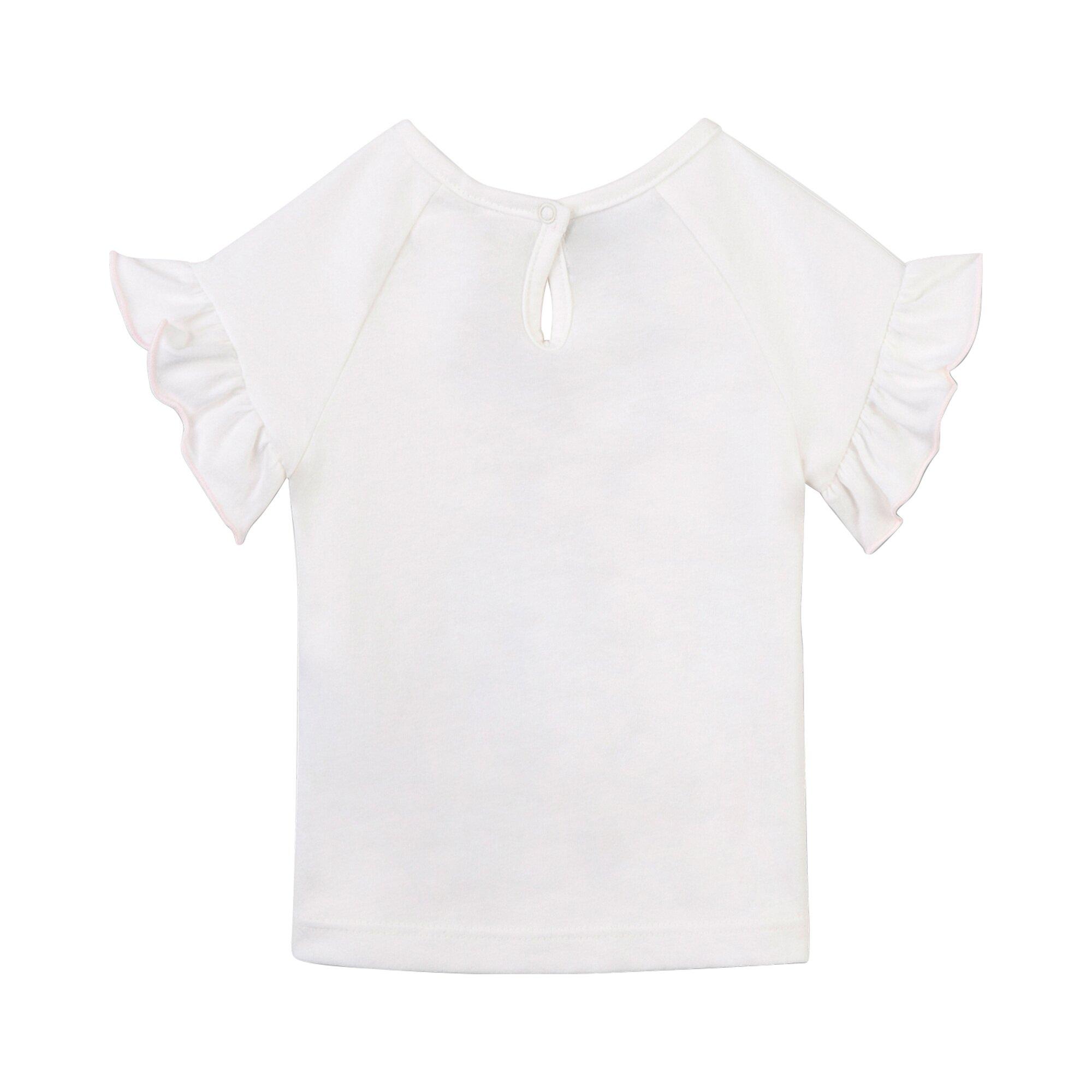 fiftyseven-t-shirt-herz