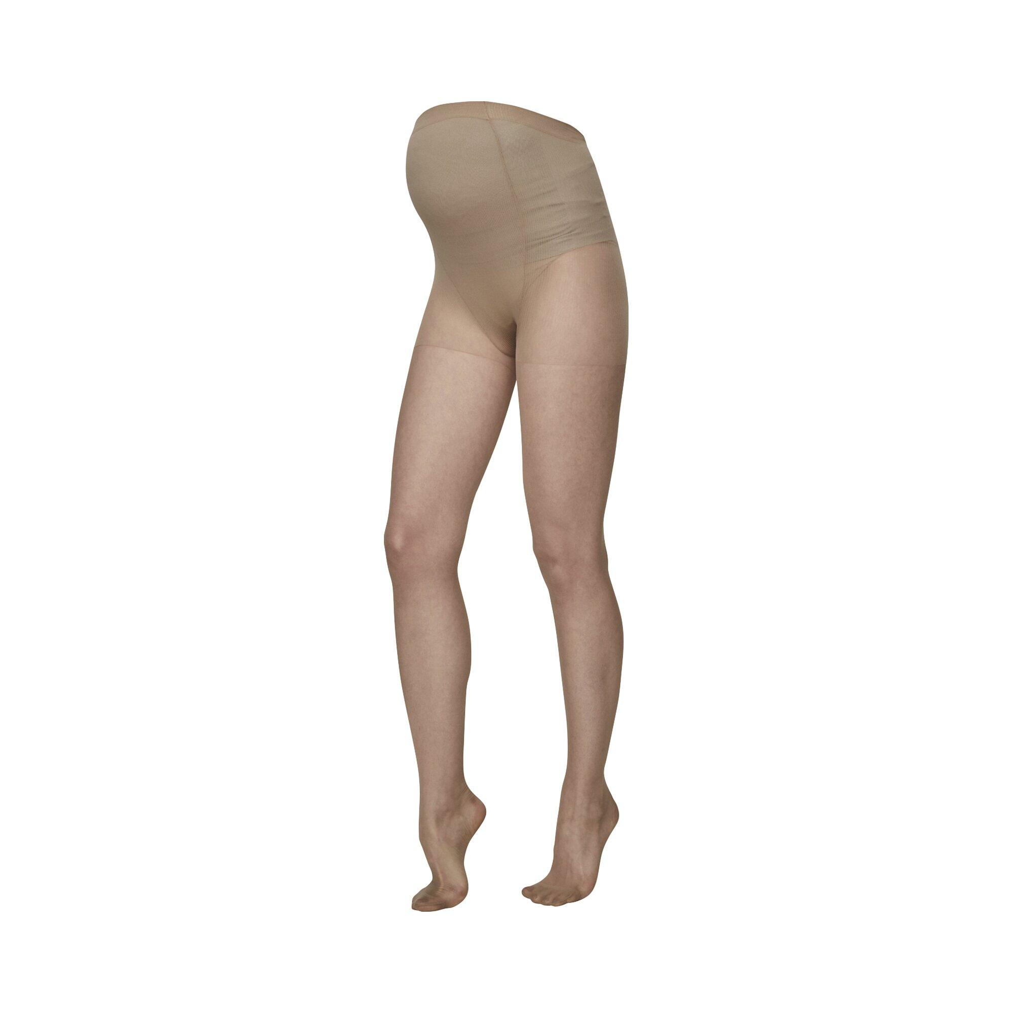 mamalicious-2er-pack-umstands-strumpfhosen-20-den