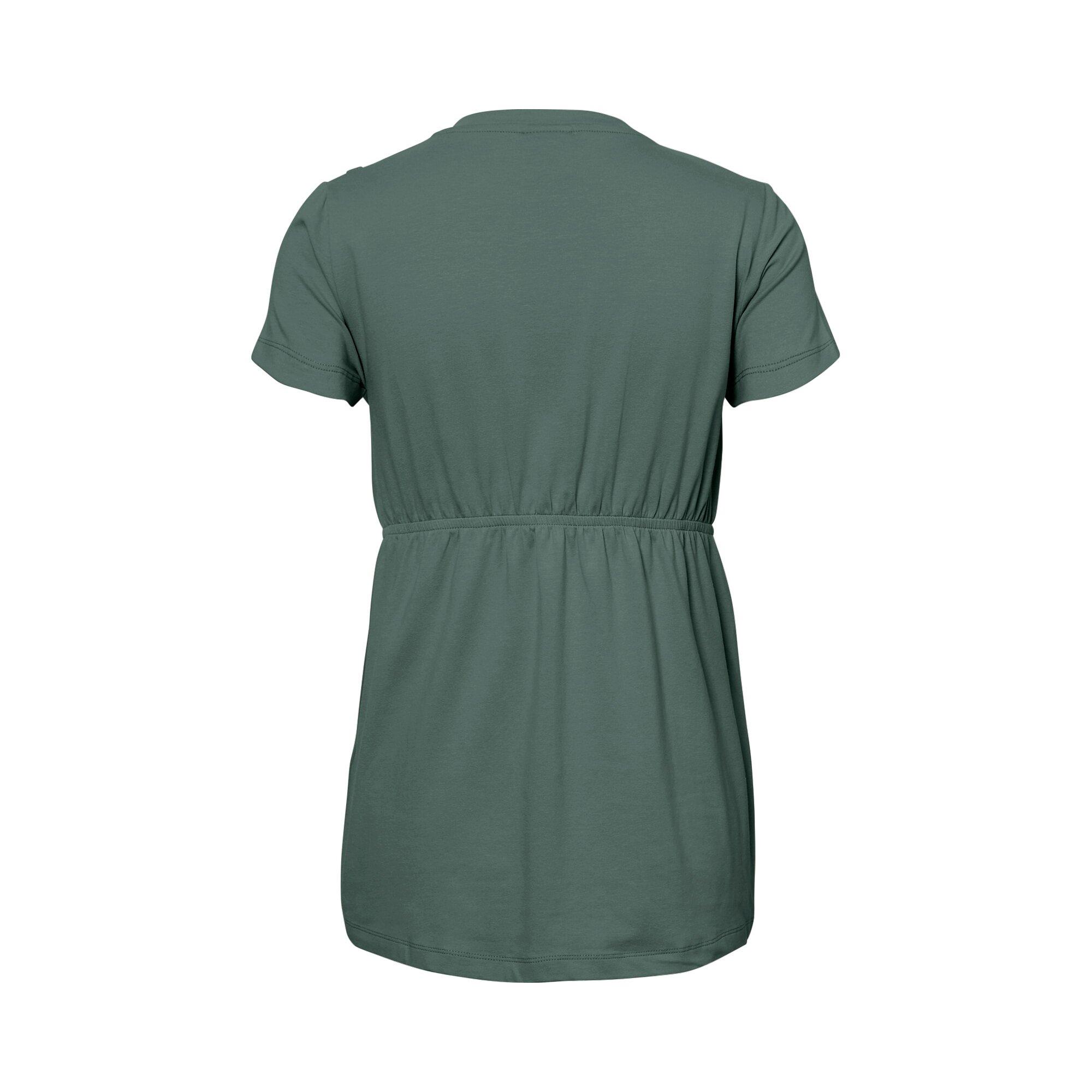 mamalicious-umstands-und-still-t-shirt-riley-organic-cotton