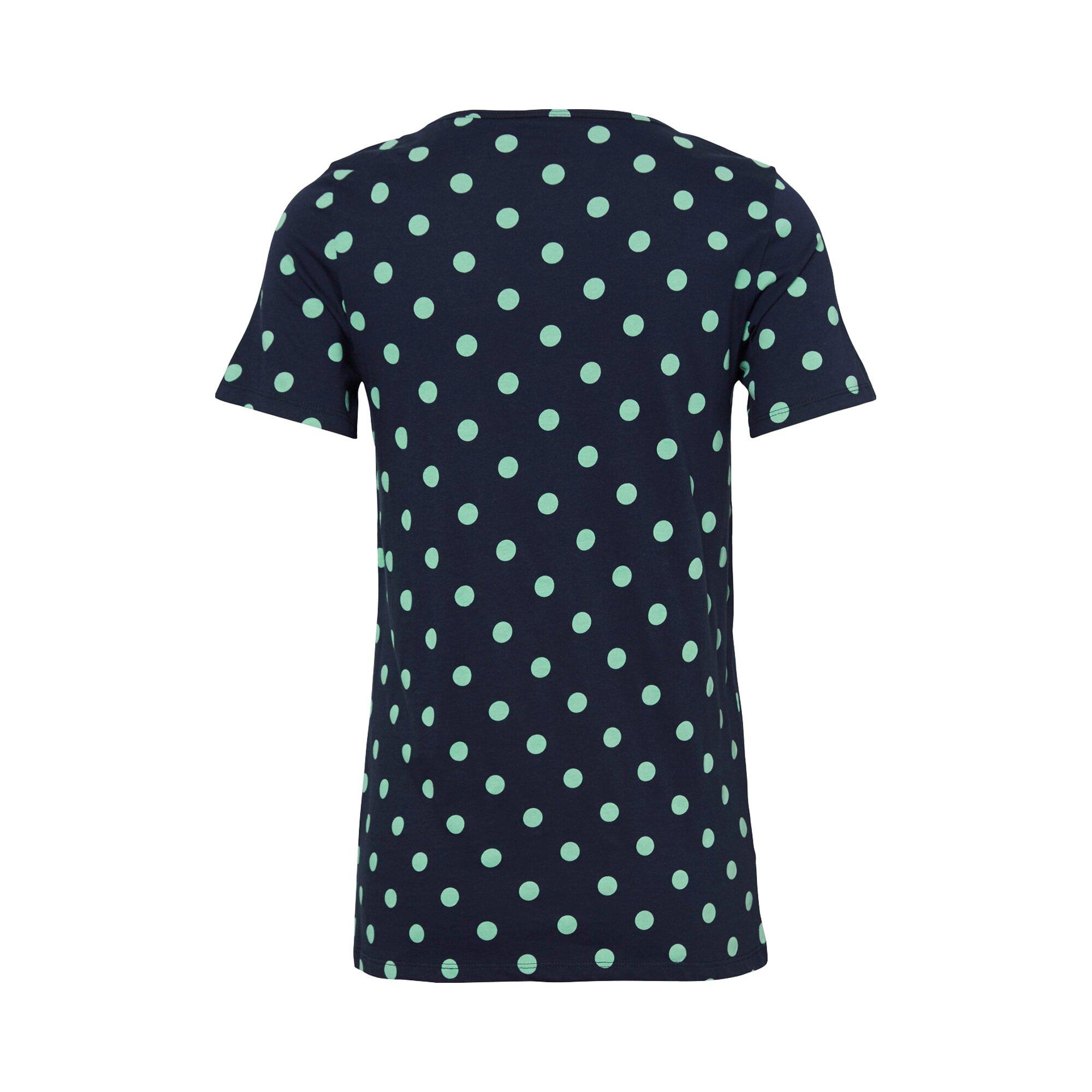 mamalicious-umstands-und-still-pyjama-chill-lia-organic-cotton
