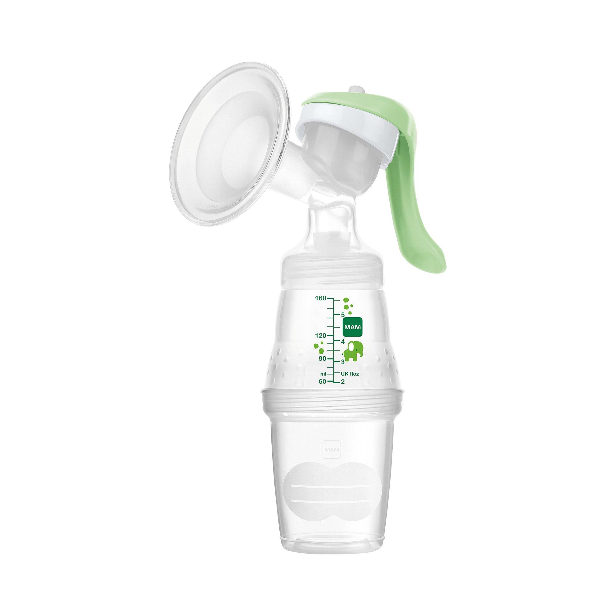 mam-handmilchpumpe