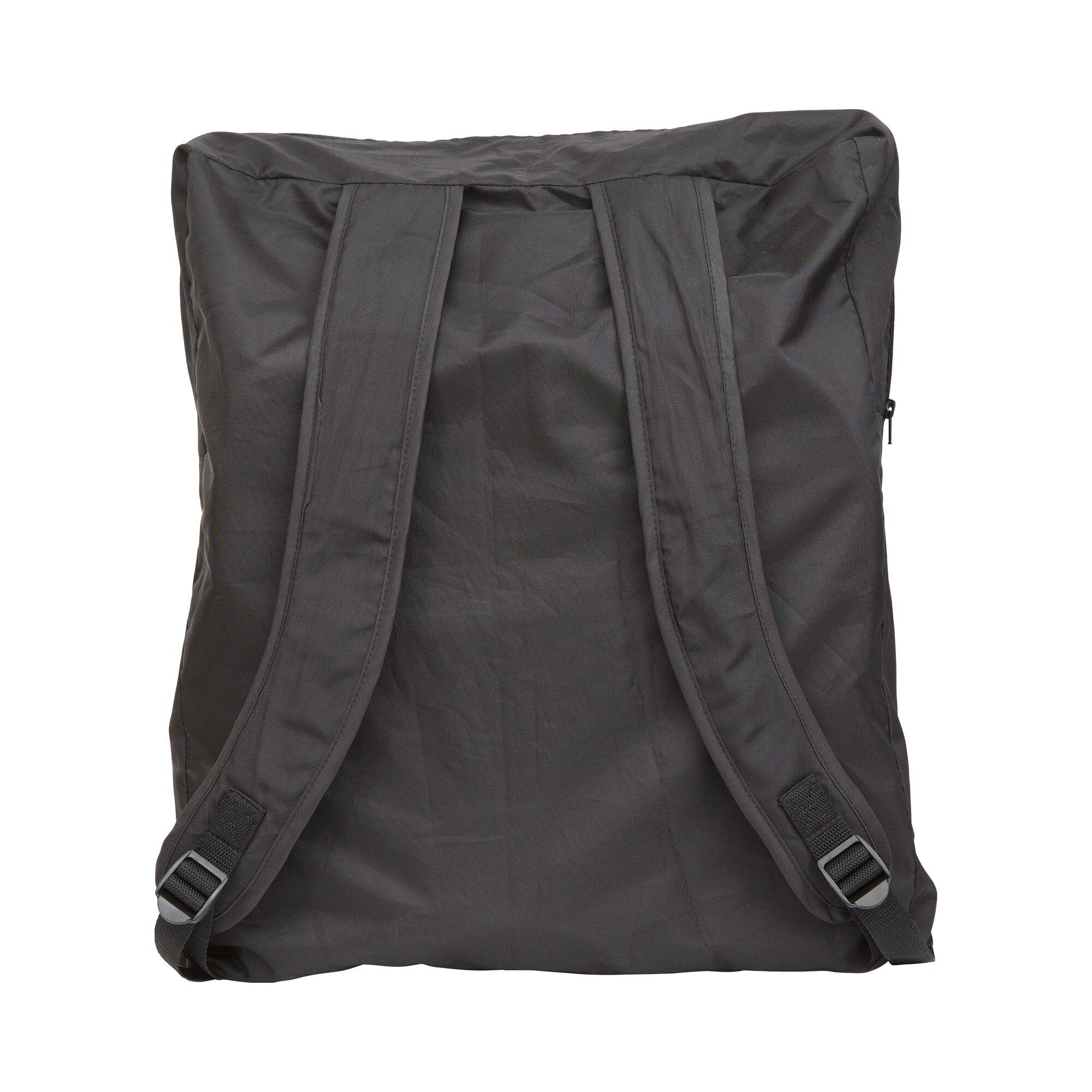 ergobaby-transporttasche-fur-metro-schwarz