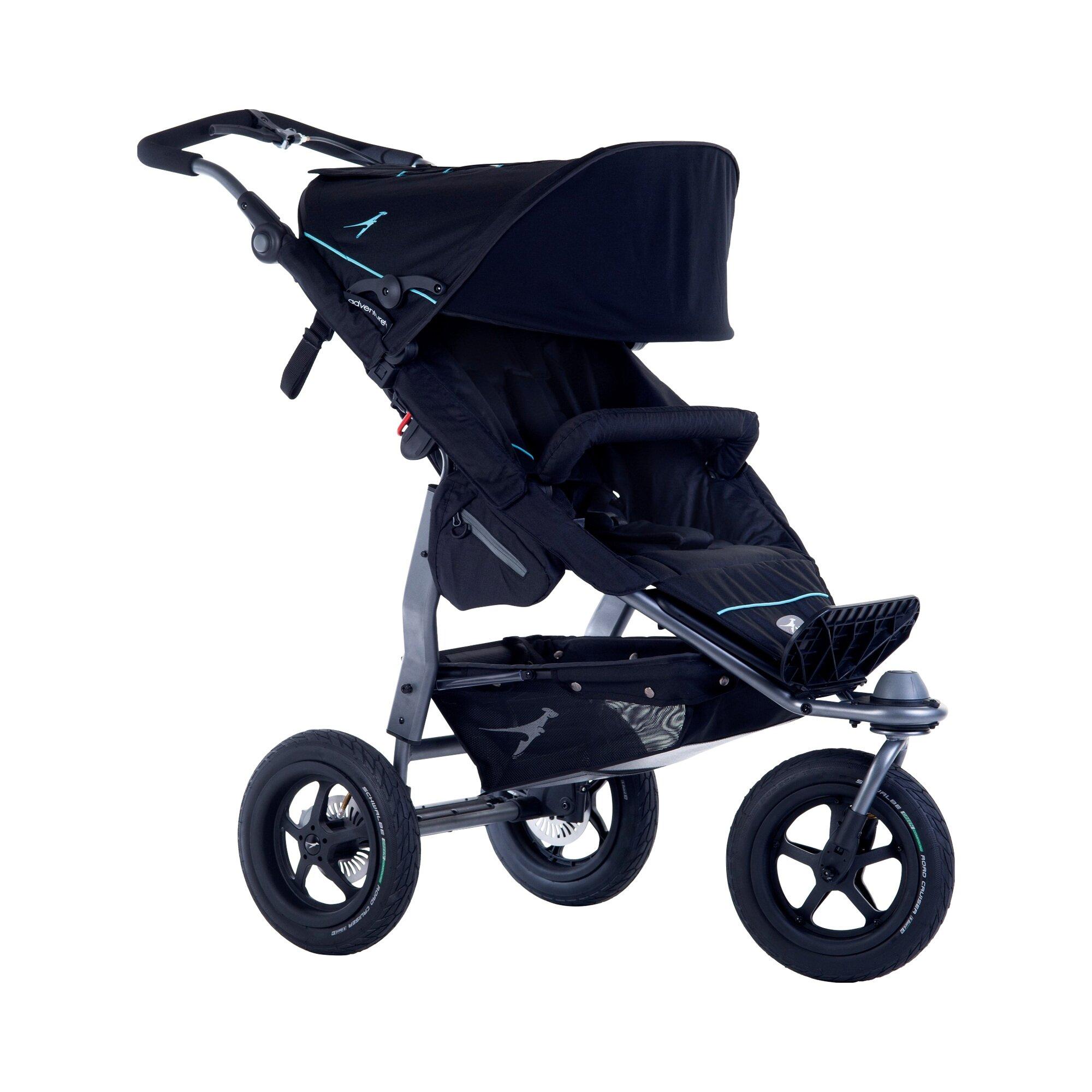 tfk-joggster-adventure-2-kinderwagen-schwarz
