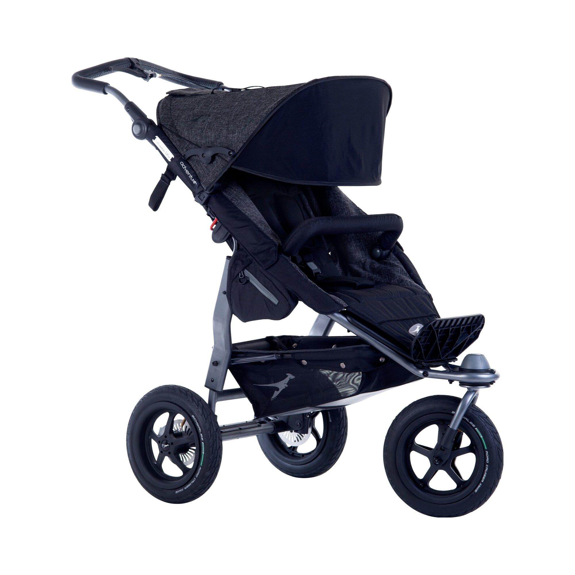 tfk-joggster-adventure-2-premium-kinderwagen-grau