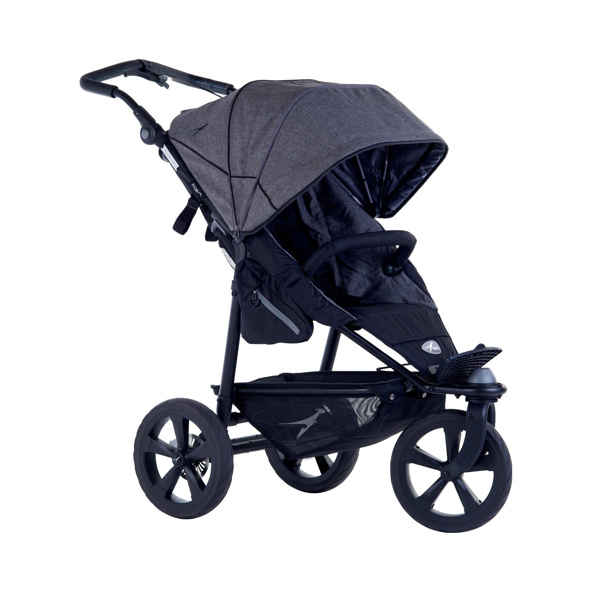 tfk-joggster-trail-2-premium-kinderwagen-grau