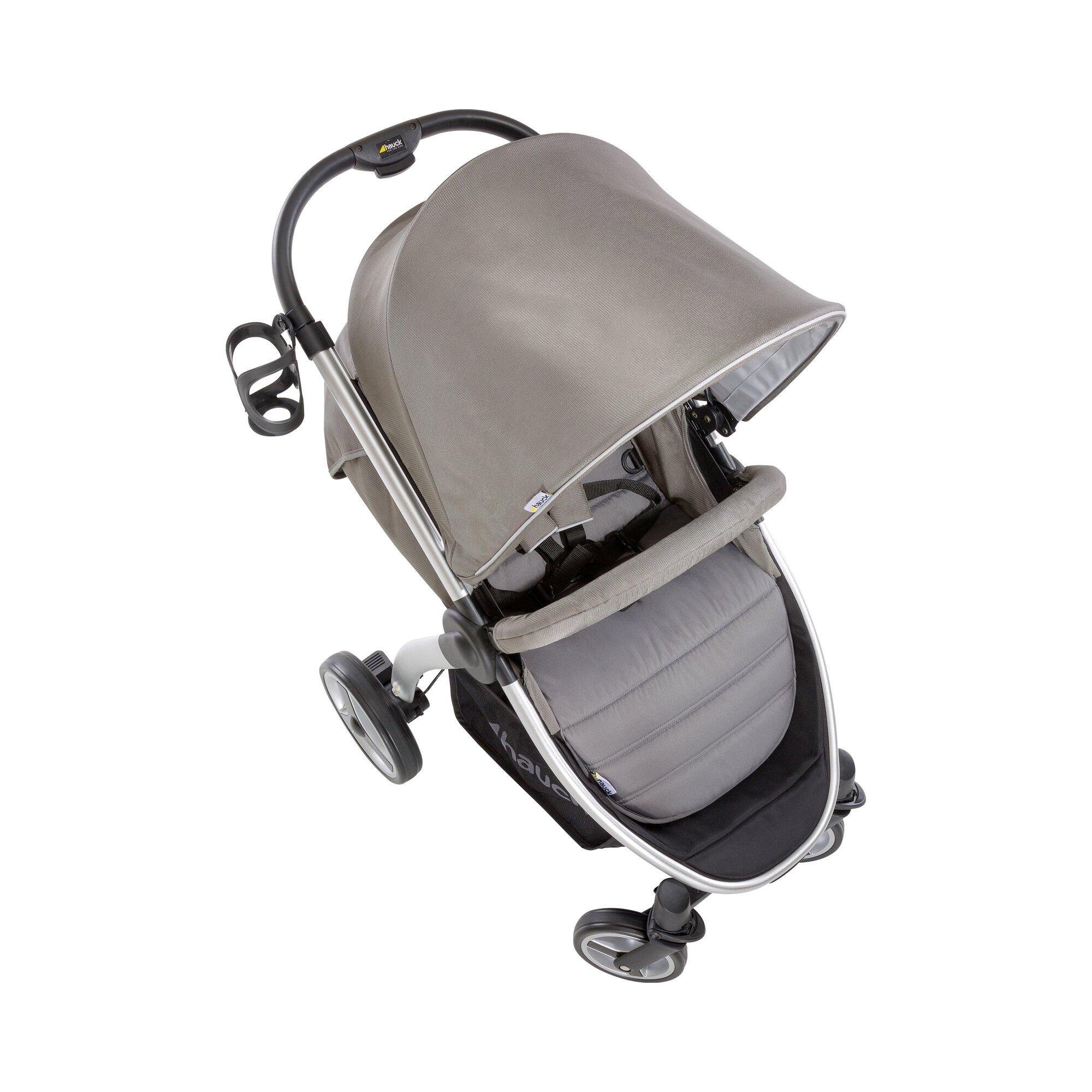hauck-lift-up-4-buggy-mit-liegefunktion-grau