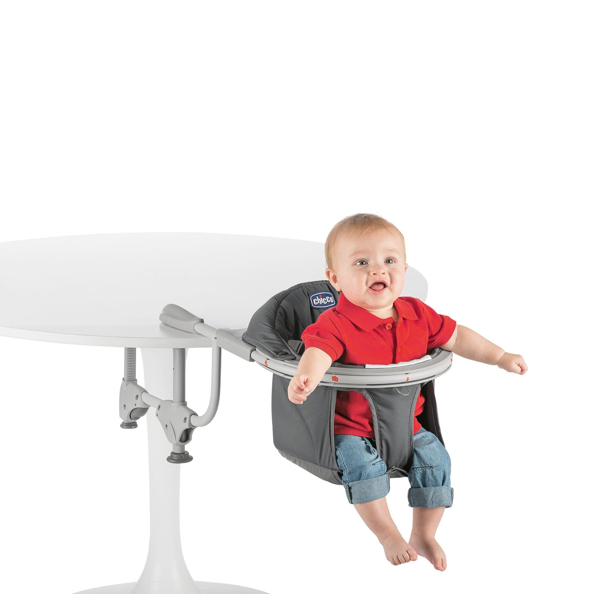 chicco-tischsitz-360-