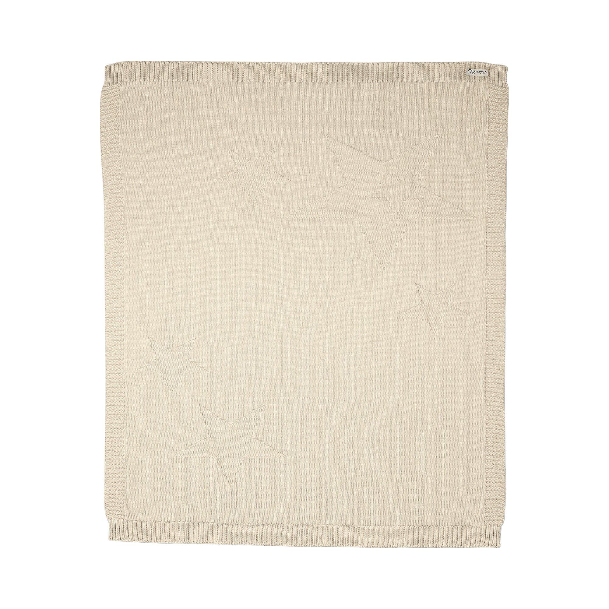 sterntaler-strick-babydecke-baylee-90x75-cm-beige