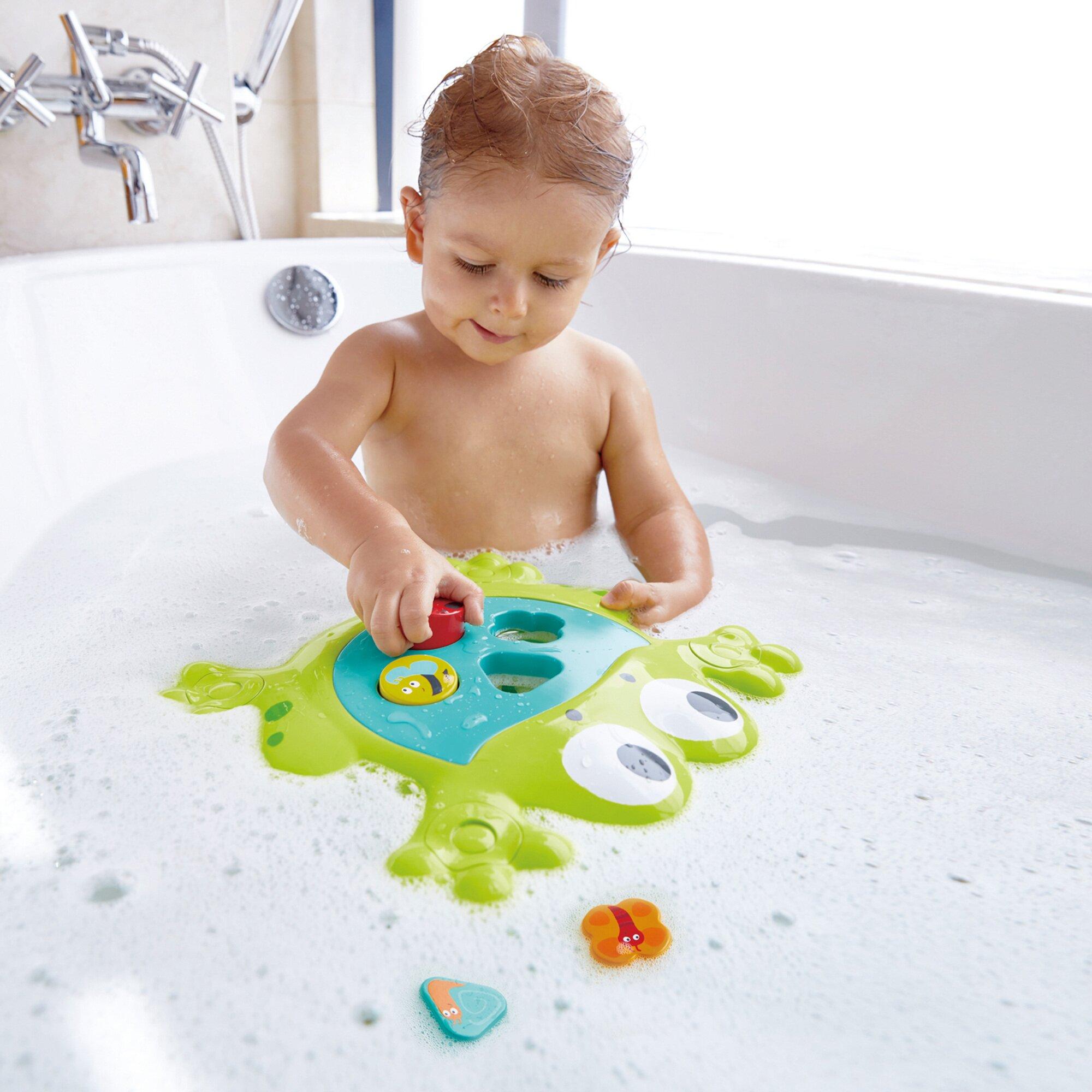 hape-badespielzeug-hungriger-frosch
