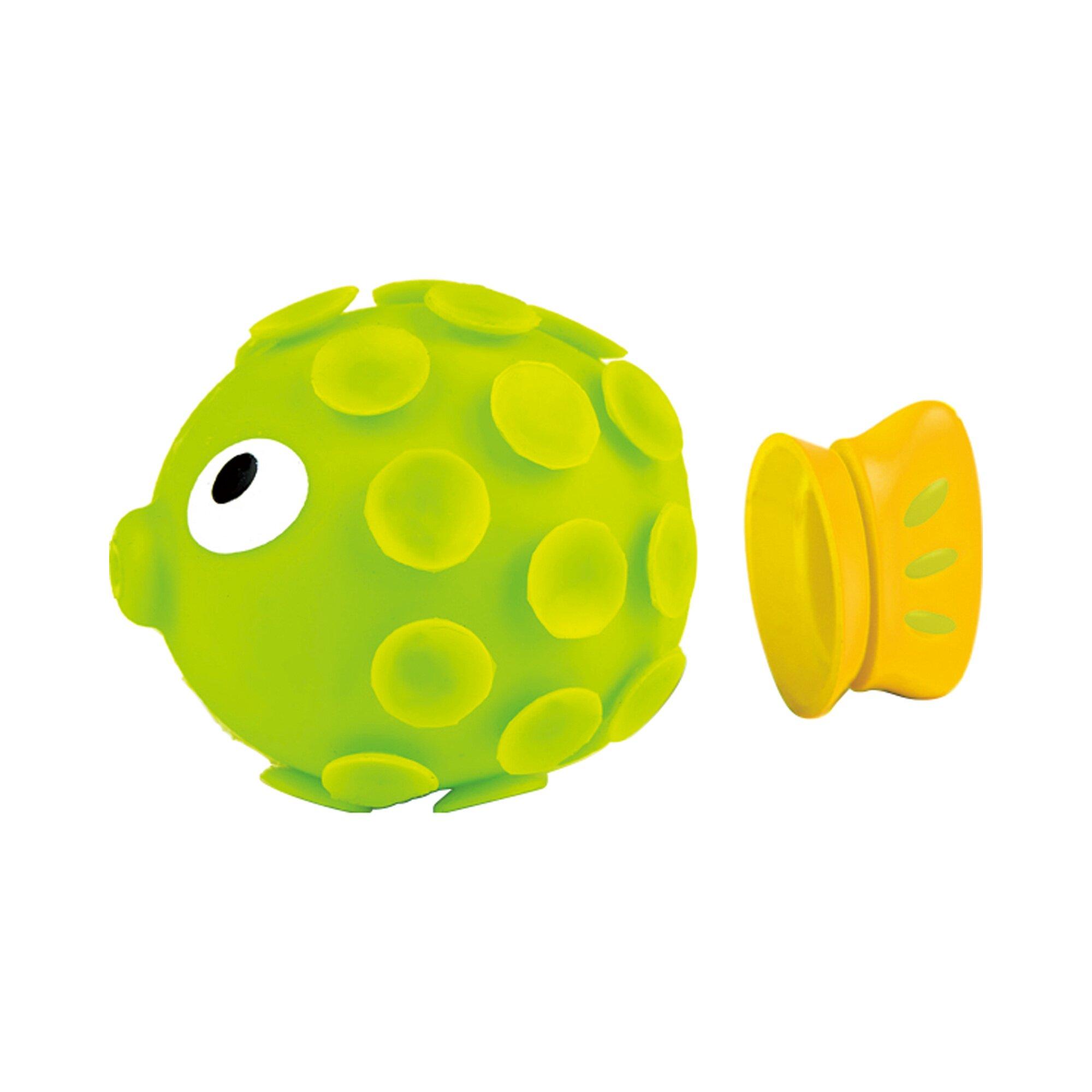 hape-badespielzeug-riff-freunde