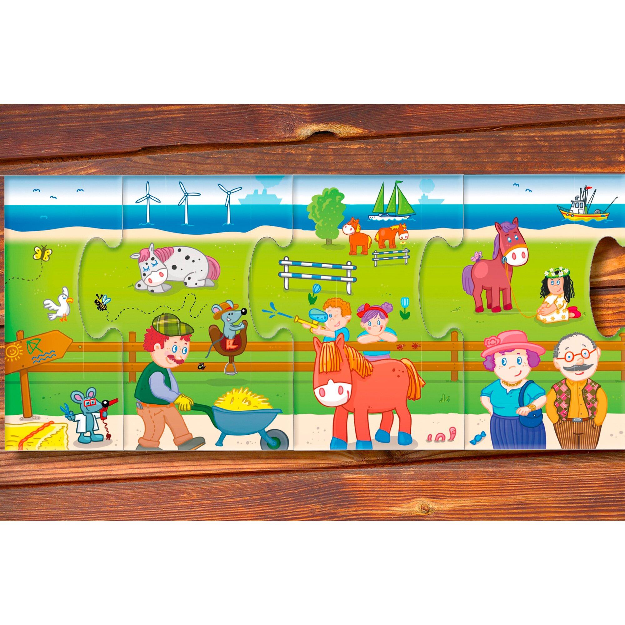 haba-mein-erstes-wimmelpuzzle-ponyhof