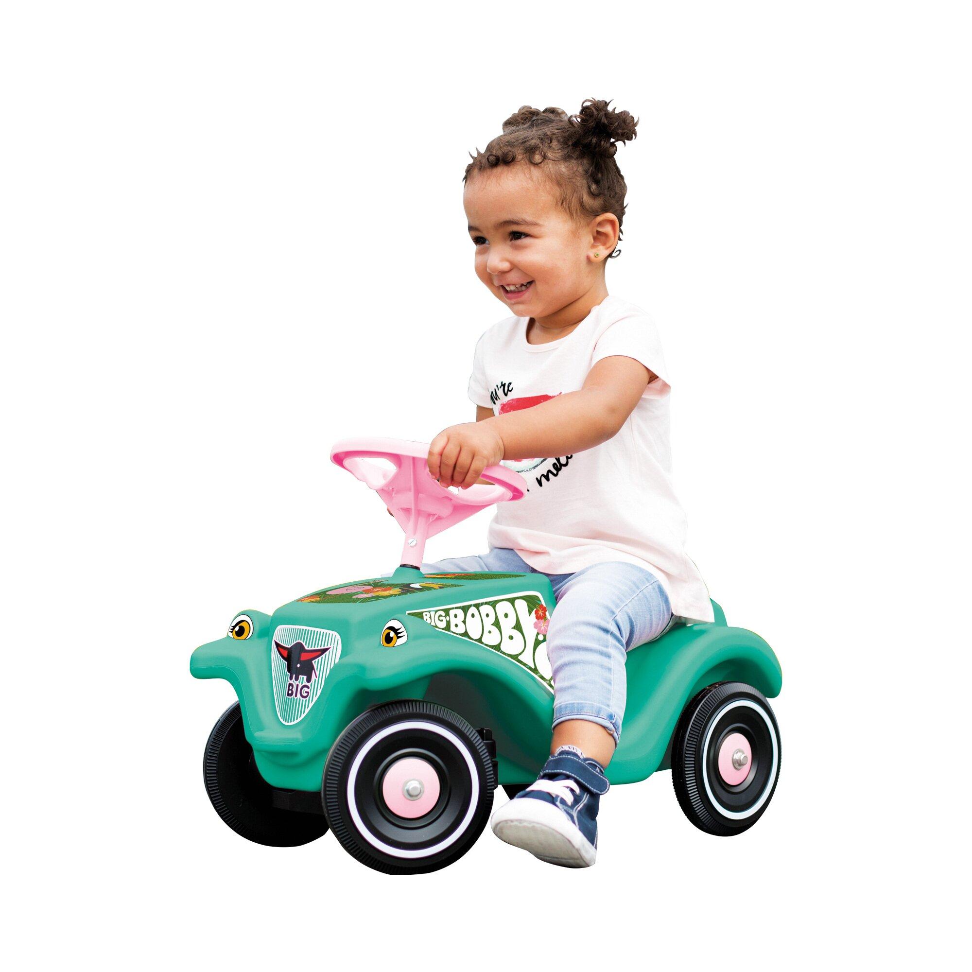 big-bobby-car-classic-tropic-flamingo