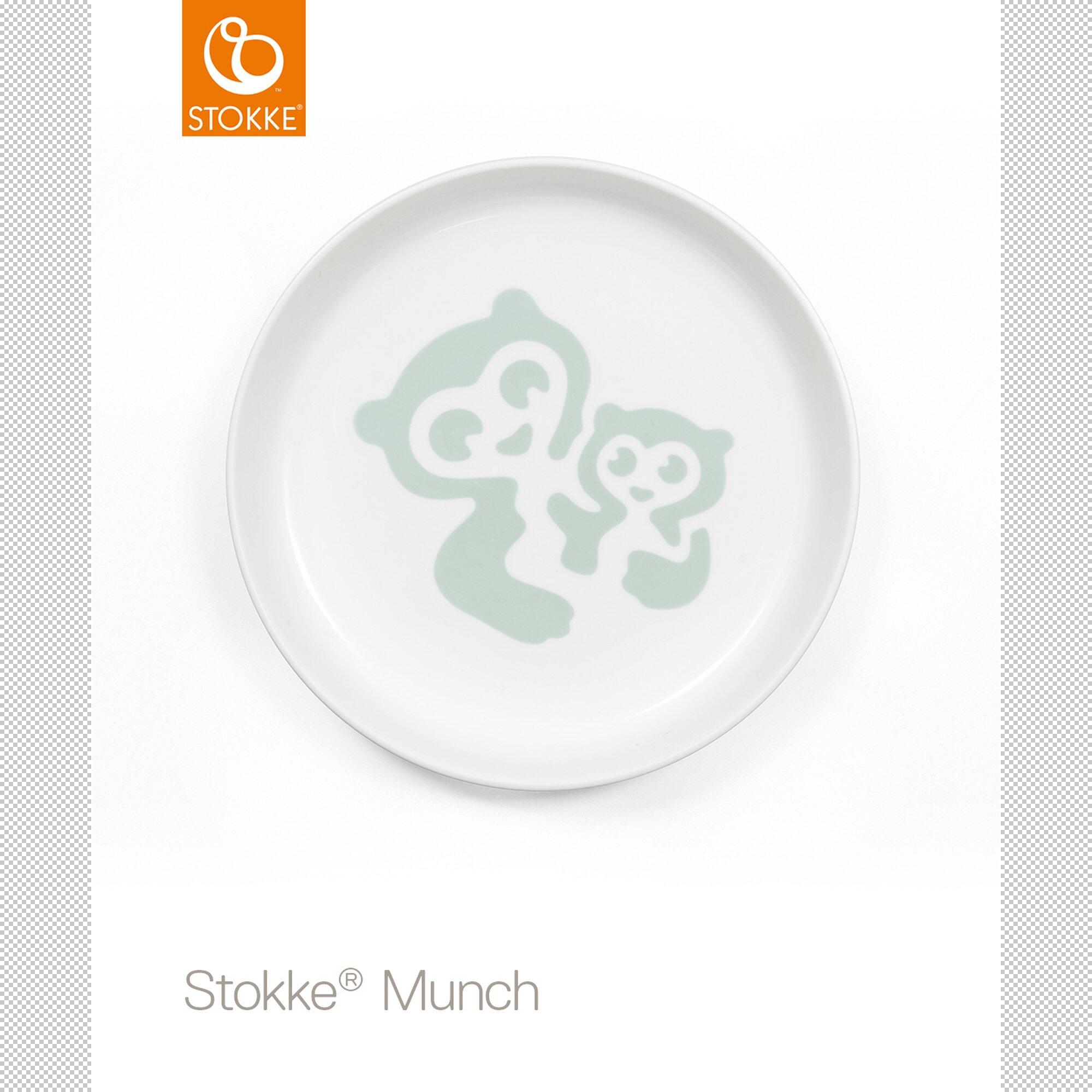 munch-esslernset-everyday
