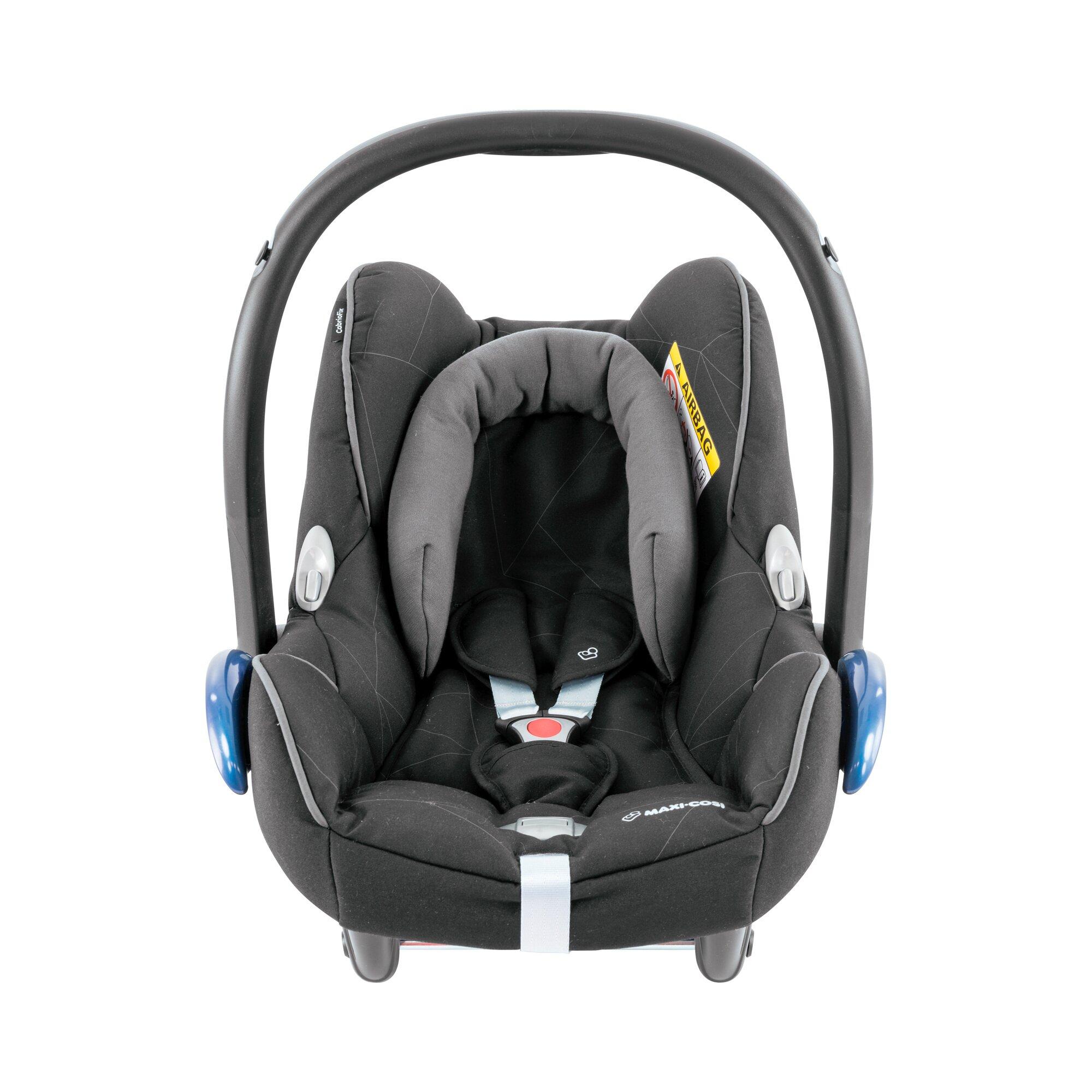 cabriofix-babyschale-schwarz