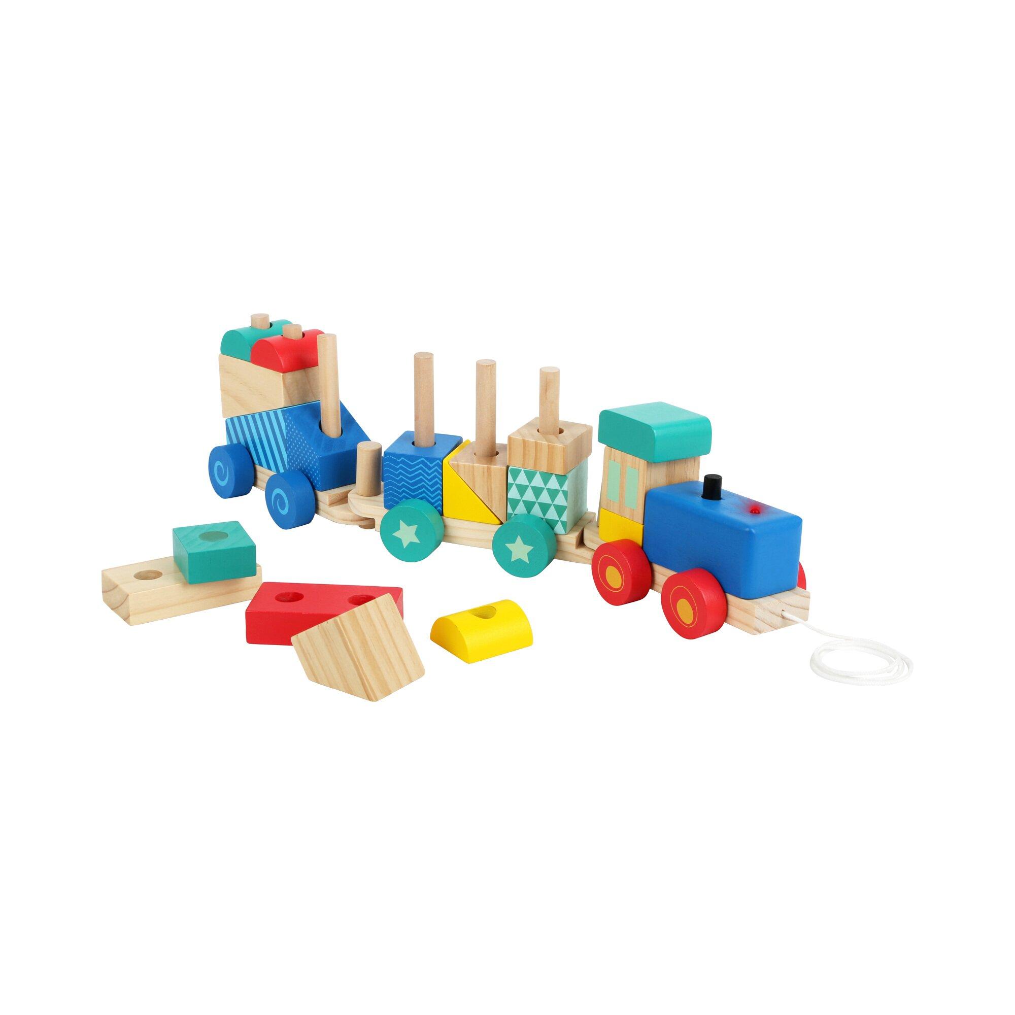 small-foot-steckspiel-zug-mit-licht-sound-aus-holz