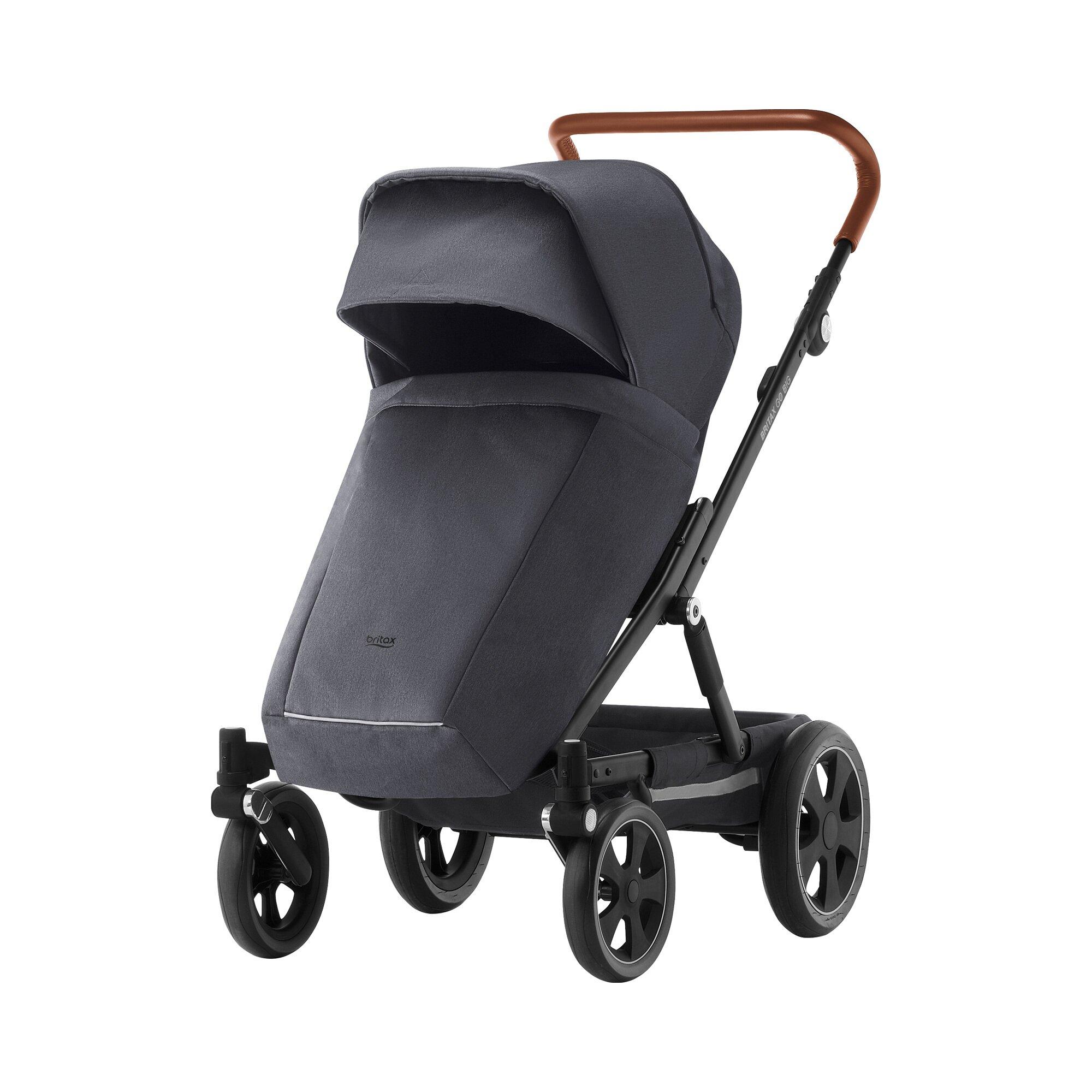 premium-go-big-kinderwagen-schwarz