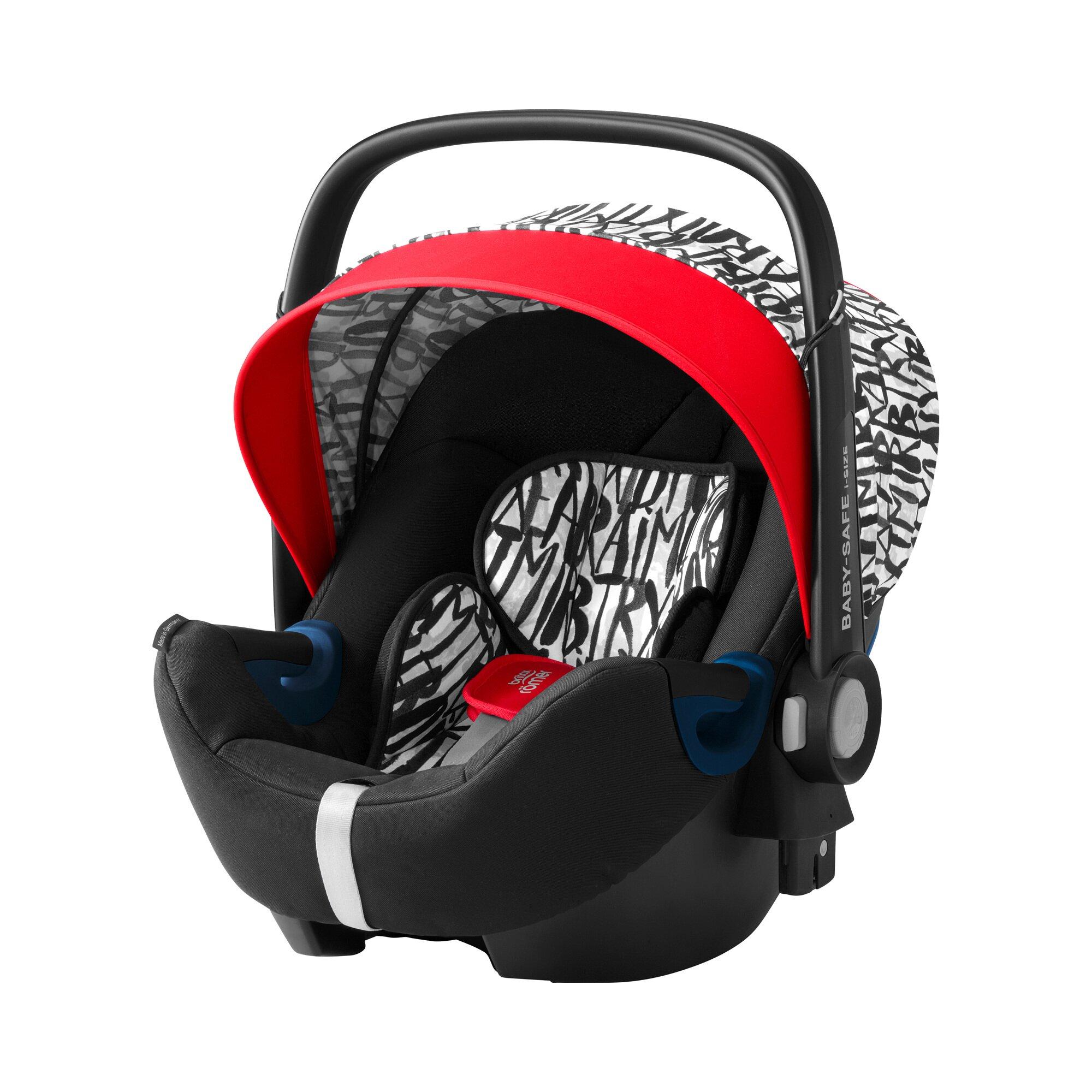 premium-baby-safe-i-size-babyschale-mit-isofix-base-flex-base-schwarz