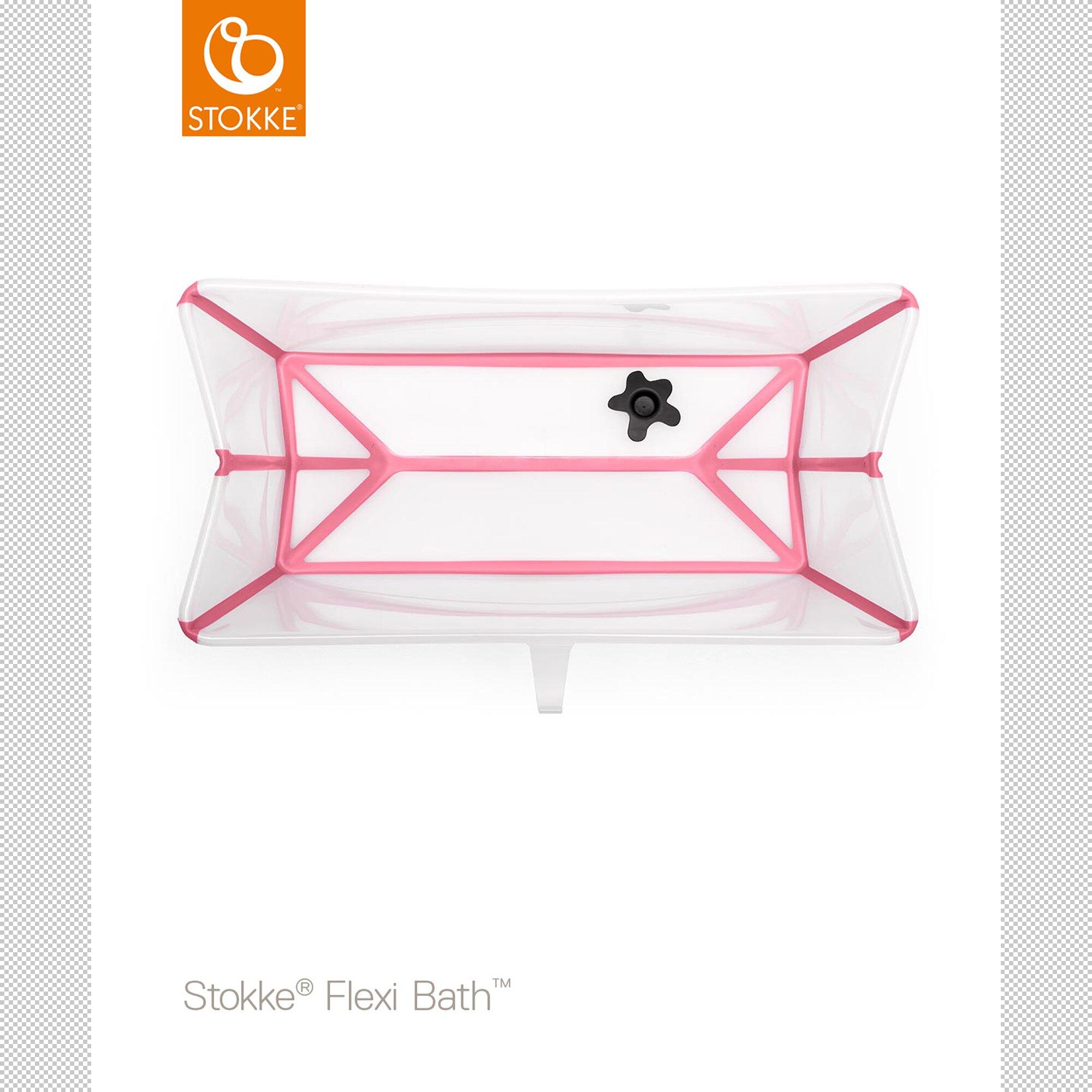 flexibath-badewanne-mit-hitzeempfindlichem-stopsel