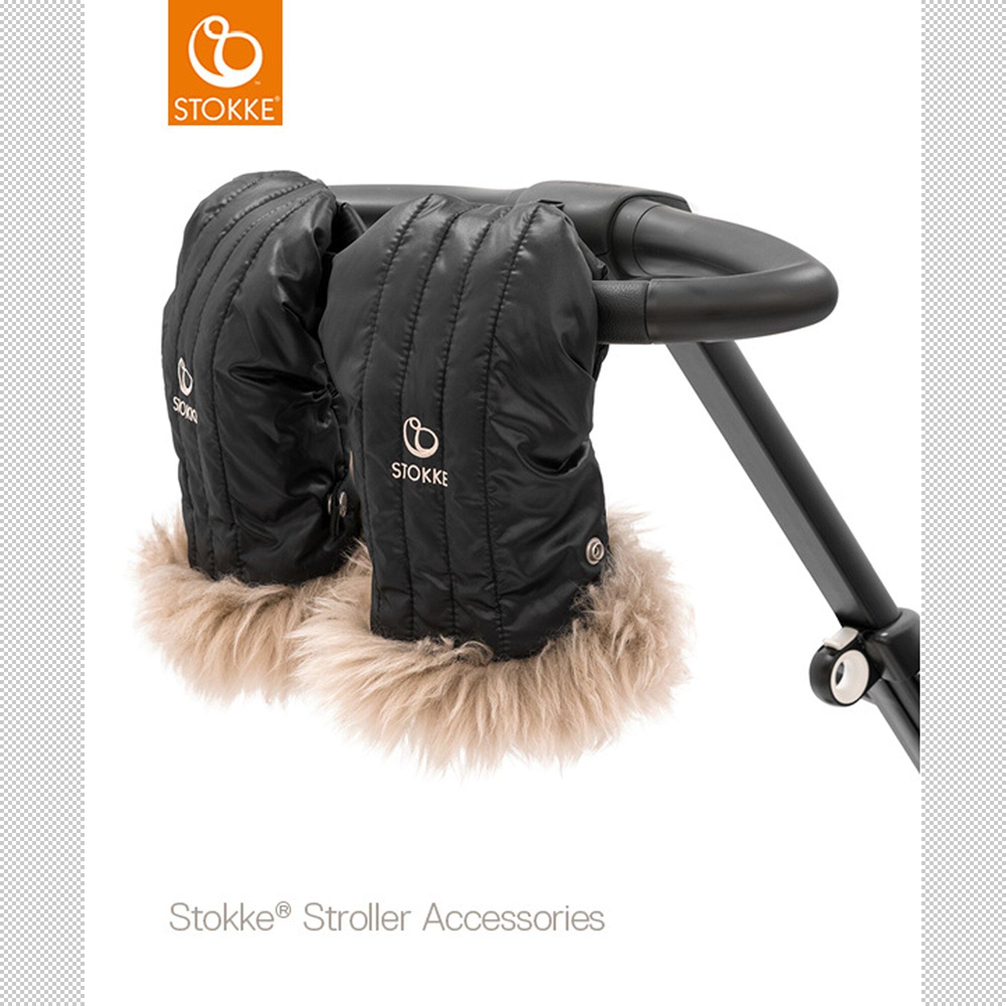 stokke-handschuhe