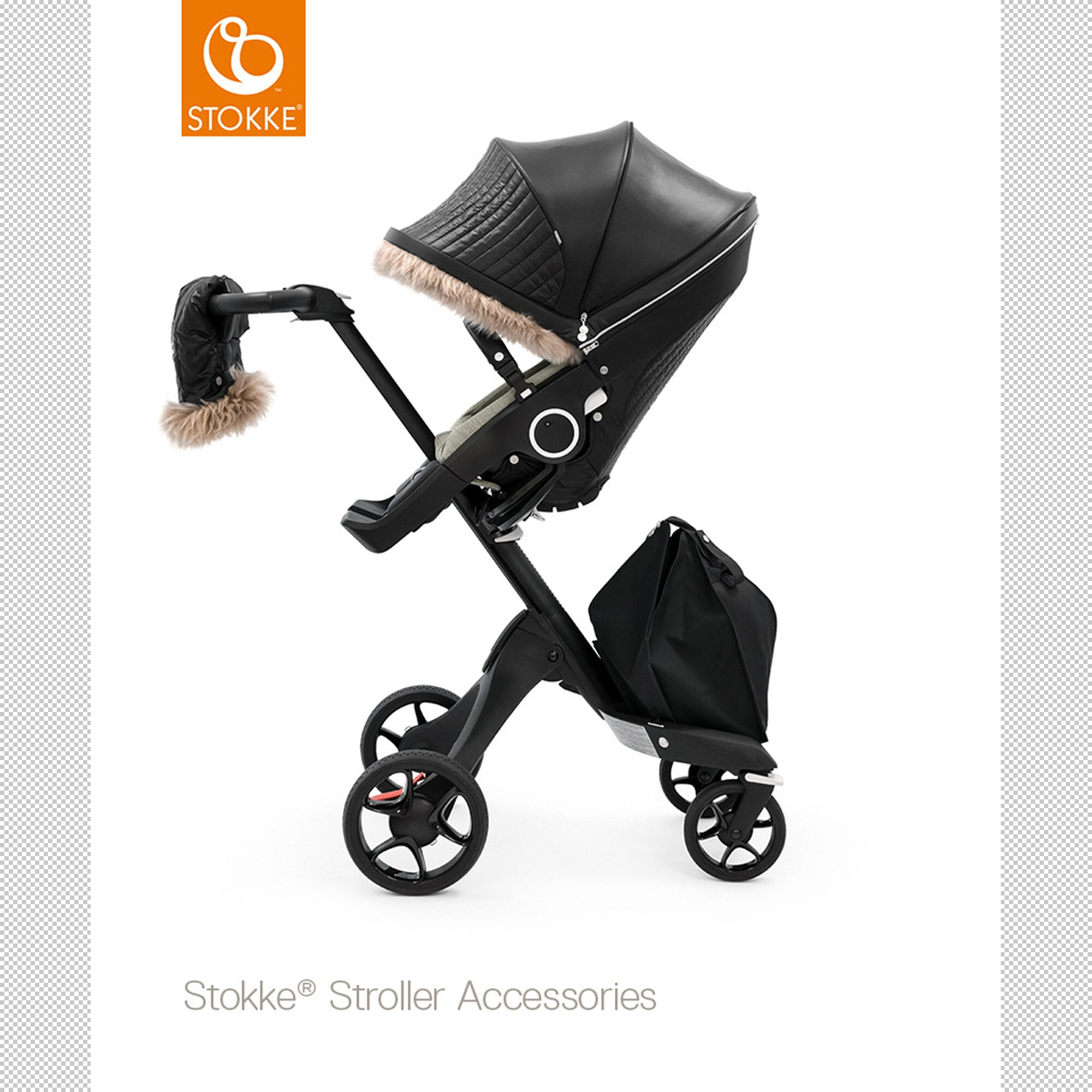 stokke-winter-kit-textilset-fur-xplory-trailz